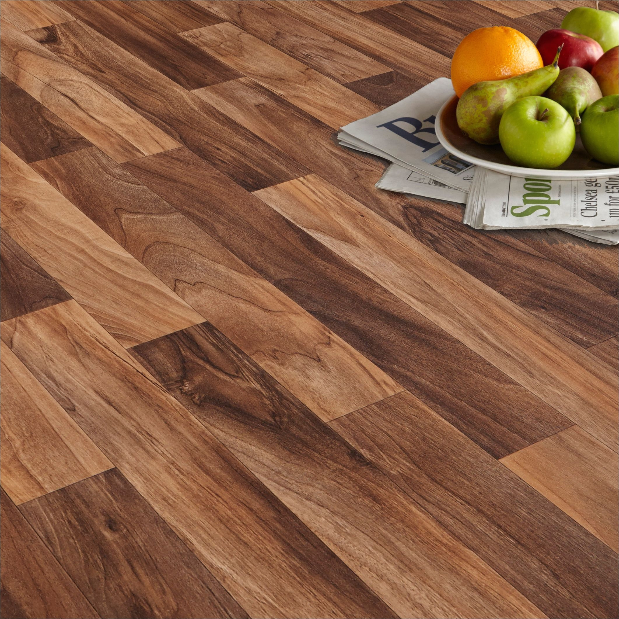 vinyl flooring vs hardwood of click together vinyl plank flooring b q arezzo walnut effect matt with click together vinyl plank flooring b q arezzo walnut effect matt vinyl flooring 6 ma interiors