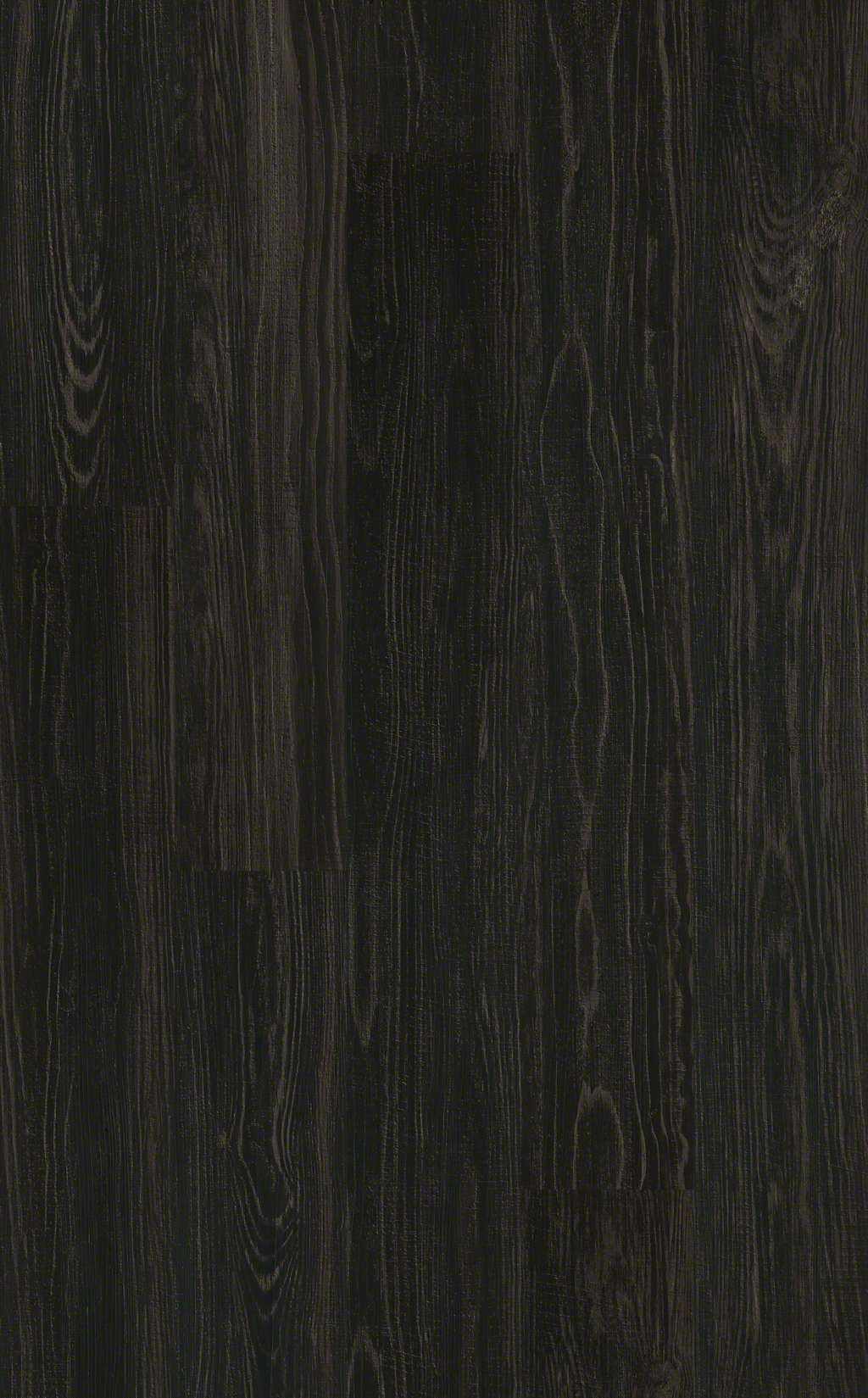 Vinyl Flooring Vs Hardwood Of Uptown Plank 0505v Vinnings Drive Vinyl Flooring Vinyl Plank Inside Uptown 12mil Vinyl Vinnings Drive Swatch Image