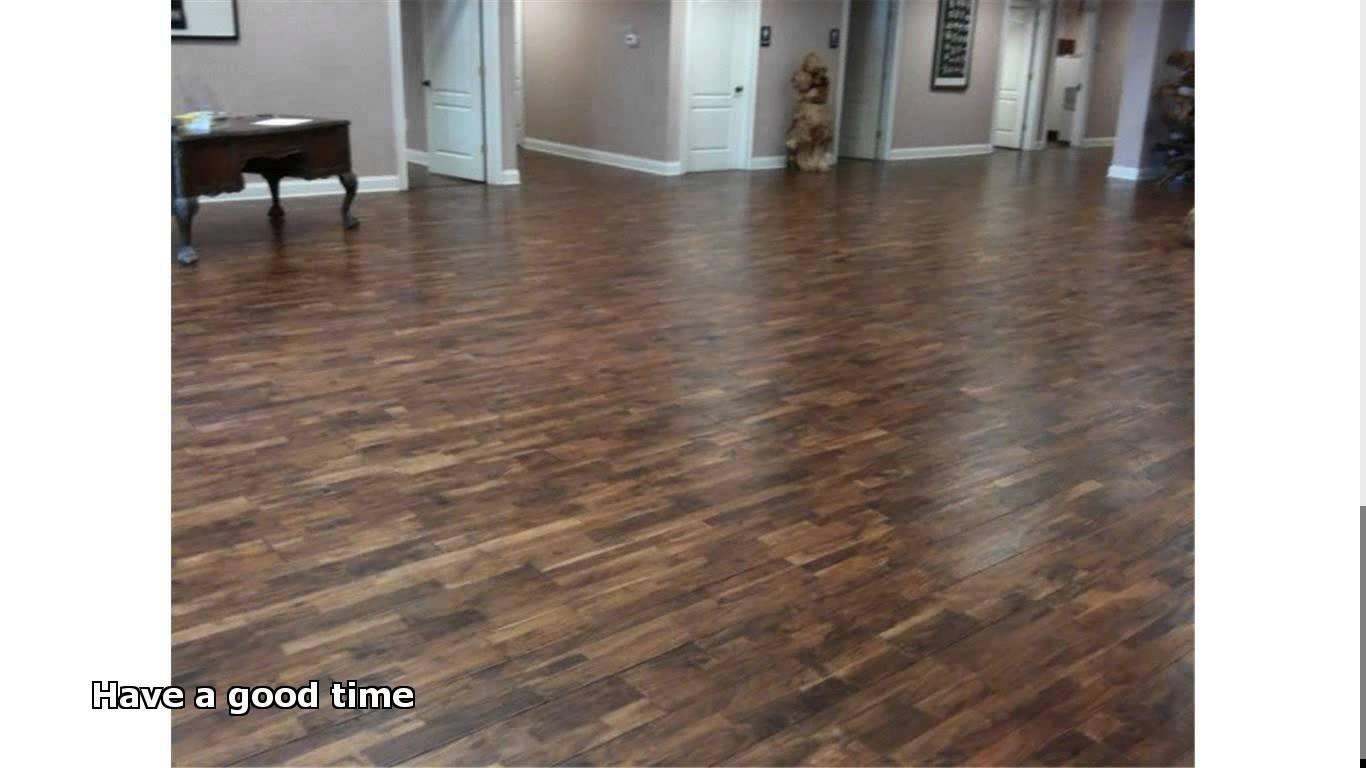 15 Unique Vinyl Hardwood Flooring Cost 2021 free download vinyl hardwood flooring cost of 18 fresh hardwood collection dizpos com with hardwood unique wholesale hardwood flooring nj image of 18 fresh hardwood collection