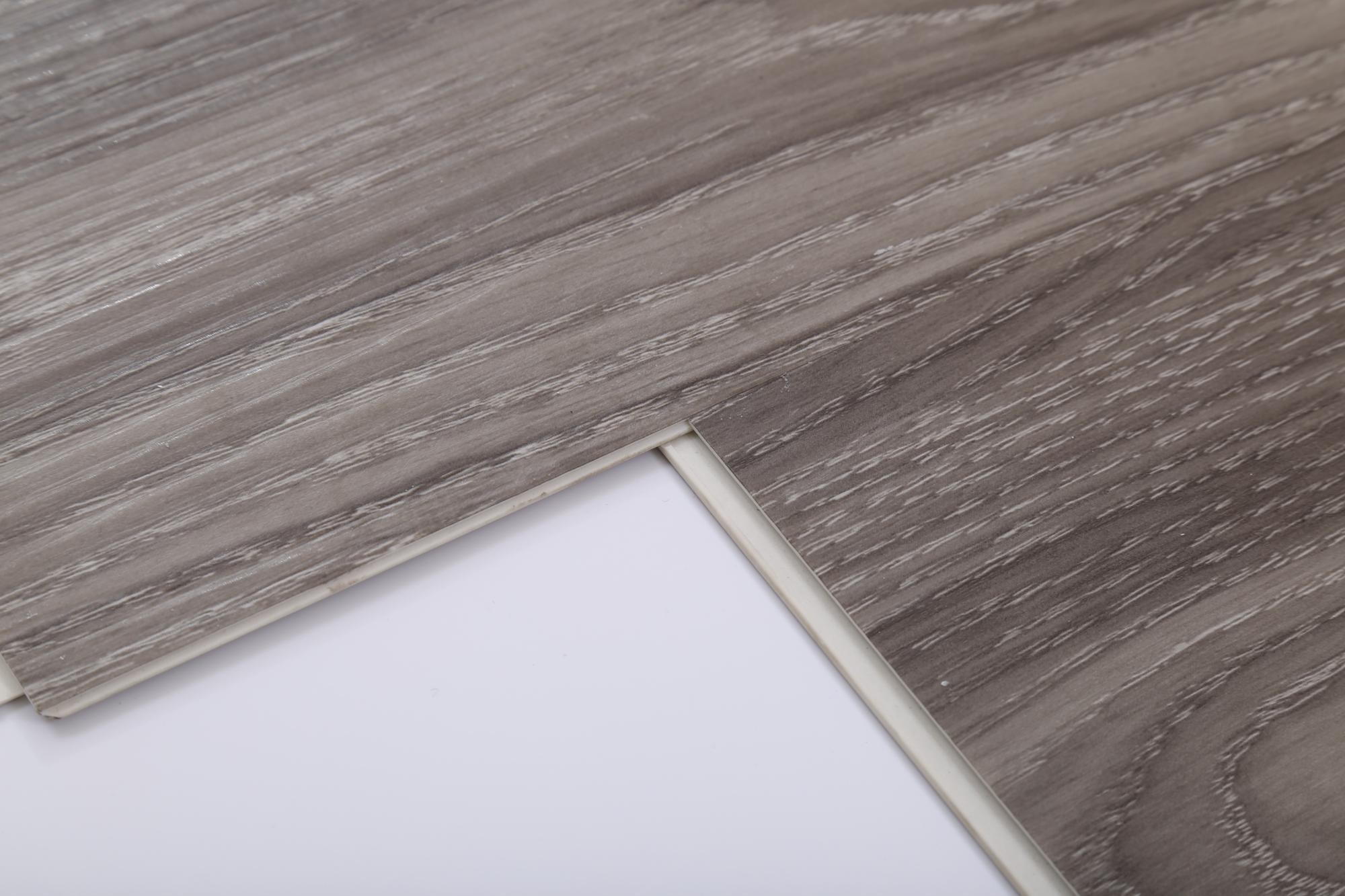 vinyl hardwood flooring cost of pvc vinyl wood flooring tile spc flooring price anti static vinyl regarding hanshan spc floor advantages