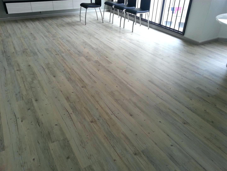 vinyl hardwood flooring home depot of glue for vinyl flooring gluing to wall down installation plank home regarding glue for vinyl flooring gluing to wall down installation plank home depot