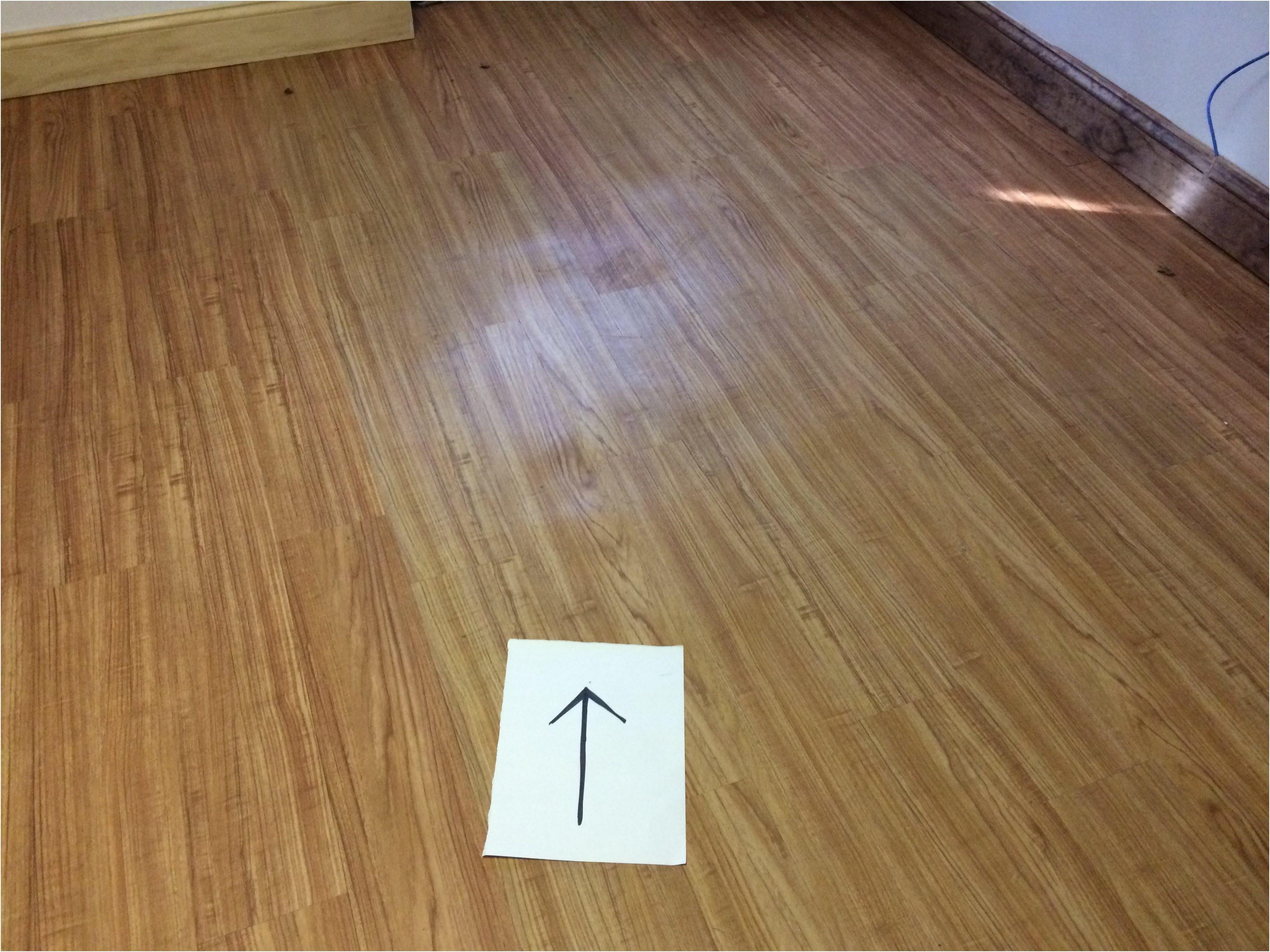 vinyl hardwood flooring home depot of home depot allure vinyl plank flooring elegant elegant home depot with regard to home depot allure vinyl plank flooring elegant elegant home depot carpet and installation
