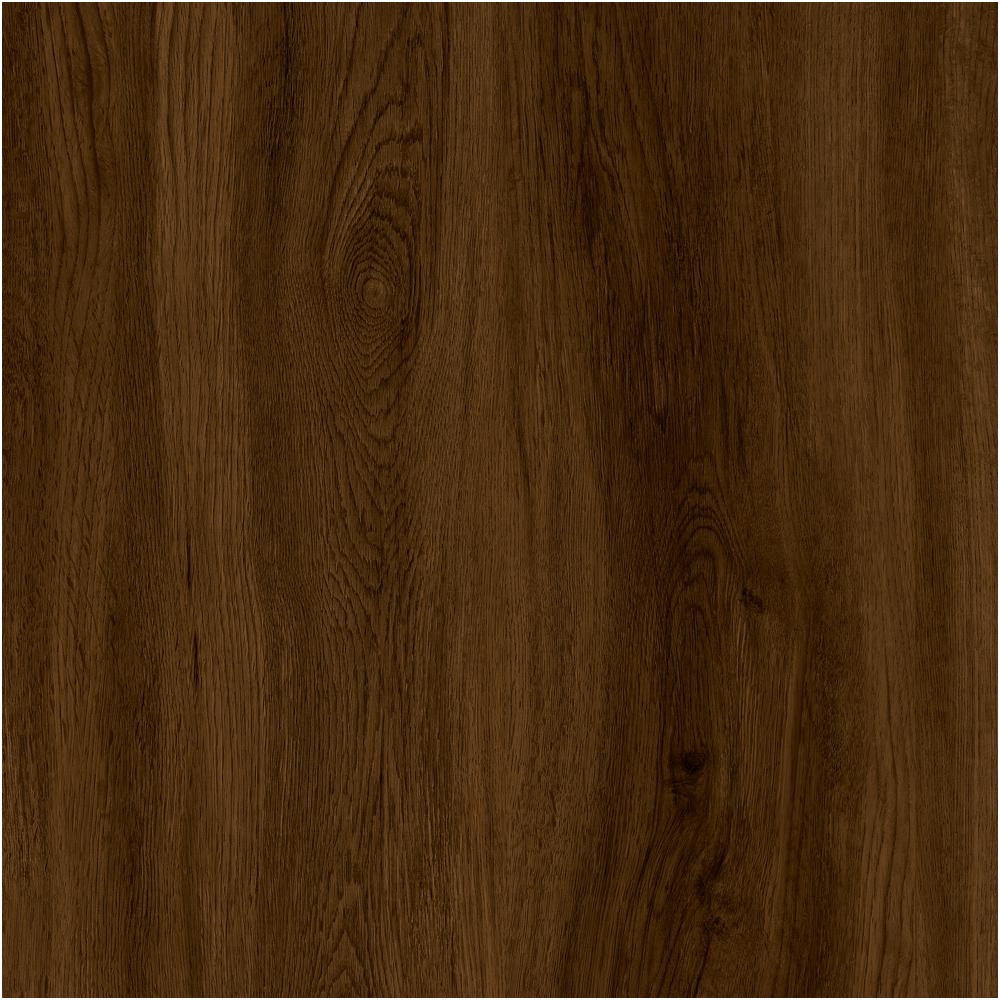 vinyl hardwood flooring home depot of home depot vinyl flooring lifeproof collection home depot vinyl throughout home depot vinyl flooring lifeproof galerie floor luxury vinyl plank flooring that looks like wood awesome