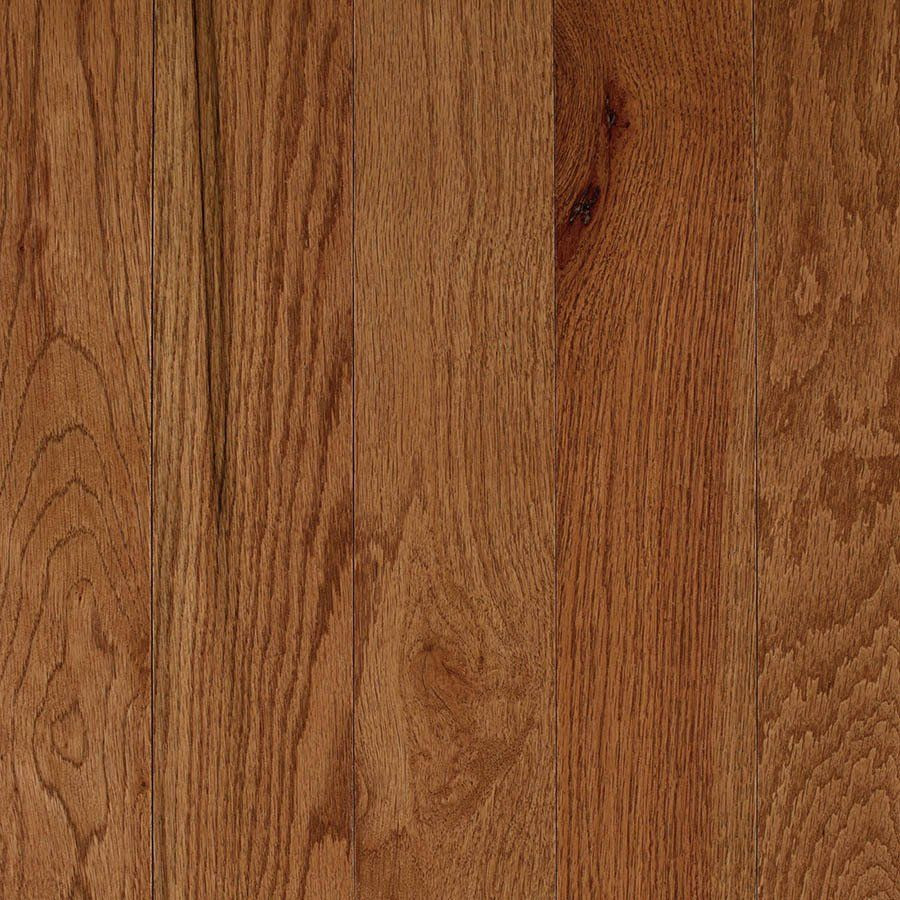vinyl hardwood flooring lowes of mohawk 3 25 in x 84 in solid oak winchester hardwood flooring throughout mohawk 3 25 in x 84 in solid oak winchester hardwood flooring lowes canada