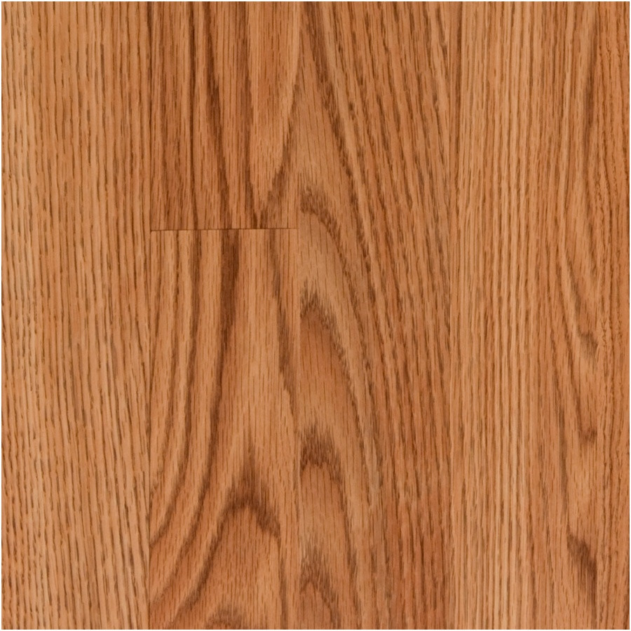 vinyl hardwood flooring lowes of shaw vinyl plank flooring lowes images floor shop natural floors by with regard to shaw vinyl plank flooring lowes images floor shop natural floors by usfloors in bamboo solid stupendous
