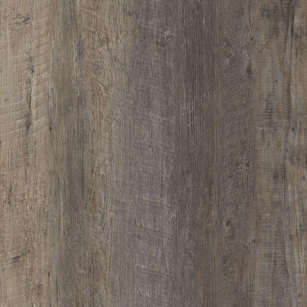 Vinyl Hardwood Flooring Of 19 Elegant Vinyl Plan Flooring Tirandocodigo Net Intended for Vinyl Plan Flooring Awesome Take Home Sample Harrison Pine Dark Resilient Vinyl Plank Flooring Of 19