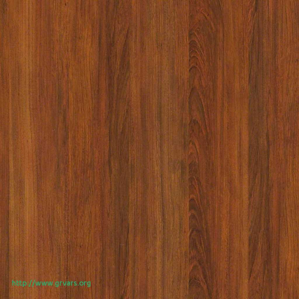 vinyl hardwood flooring reviews of casa de colour hardwood flooring reviews nouveau shaw luxury vinyl with casa de colour hardwood flooring reviews luxe shaw floors laminate americana collection discount flooring