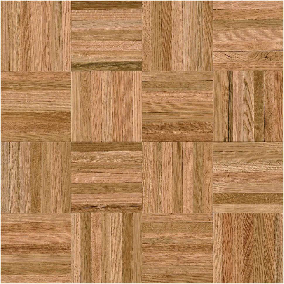 Vinyl Hardwood Flooring Reviews Of Menards Vinyl Plank Flooring Reviews Photographies Kitchen In Menards Vinyl Plank Flooring Reviews Photographies Kitchen Archaicawful Woodlooring Image Design Cedar Planks