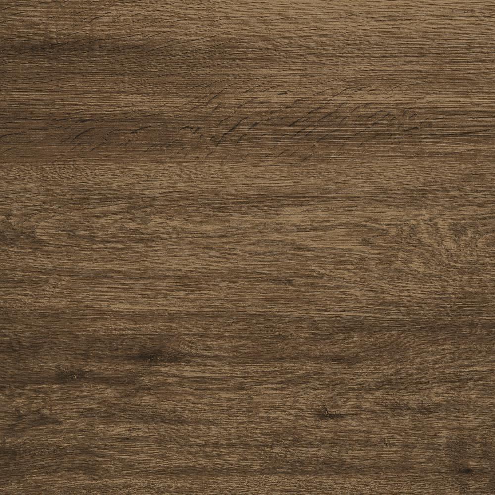 Vinyl Hardwood Flooring Roll Of Home Decorators Collection Trail Oak Brown 8 In X 48 In Luxury with Home Decorators Collection Trail Oak Brown 8 In X 48 In Luxury Vinyl Plank