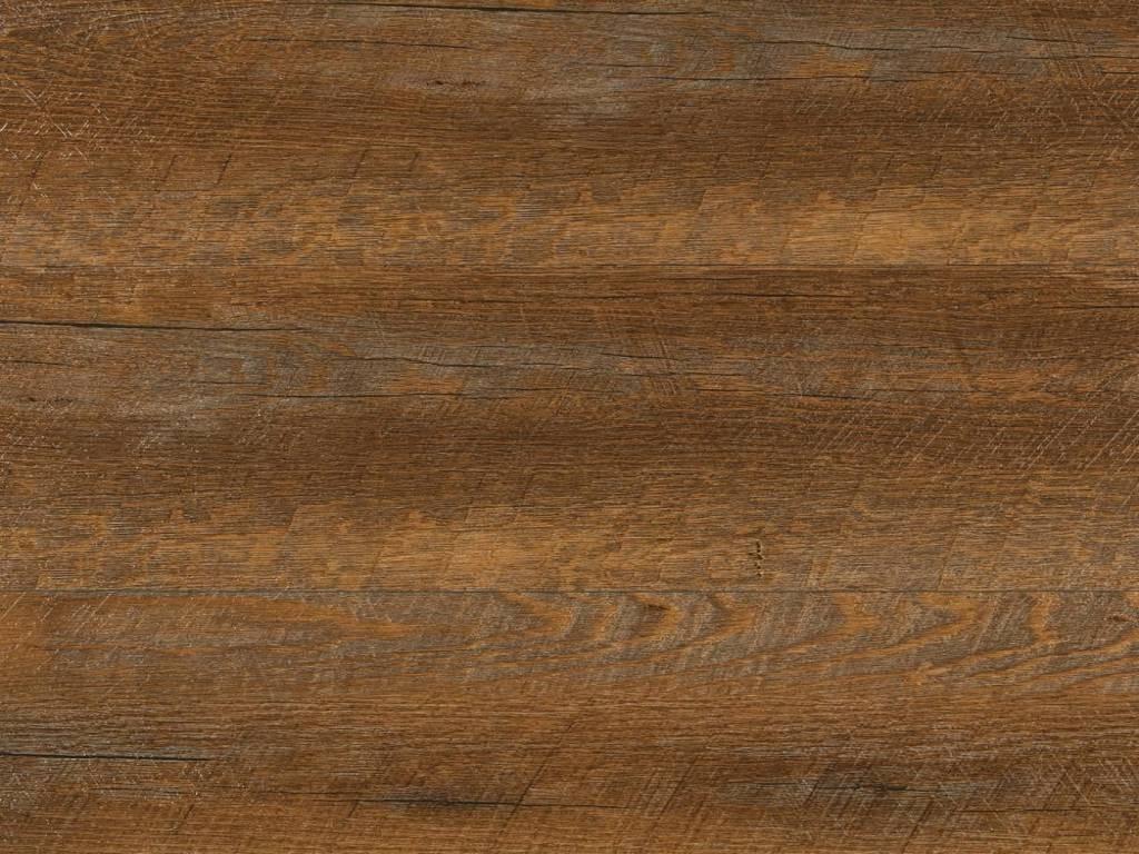 vinyl hardwood flooring vs laminate of home decorators collection laminate flooring fresh although 7 5 in x regarding home decorators collection laminate flooring fresh although 7 5 in x 47 6 in sawcut classic