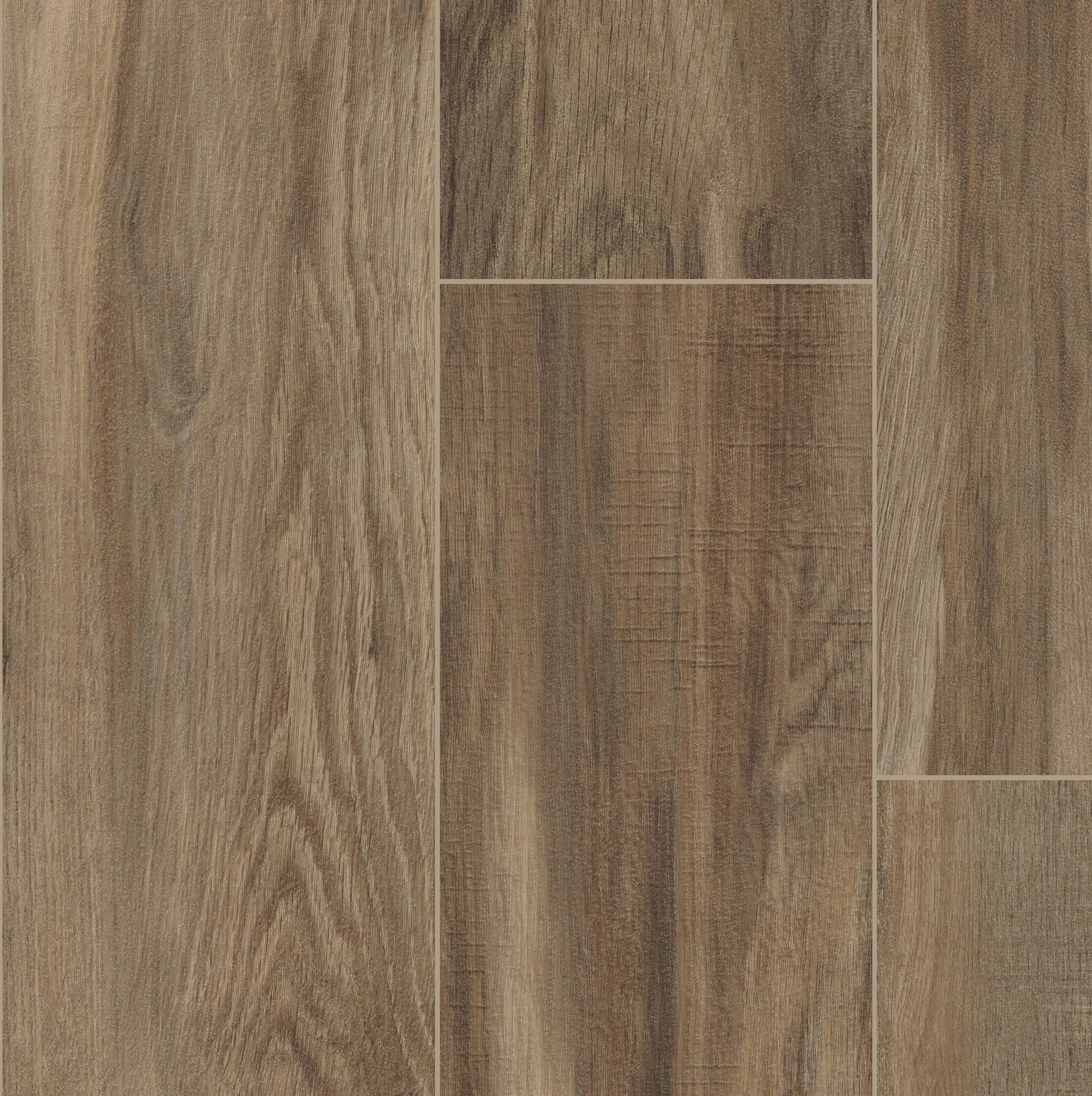 vinyl hardwood flooring vs laminate of mohawk amber 9 wide glue down luxury vinyl plank flooring for 330 8 78 x 70 55 approved