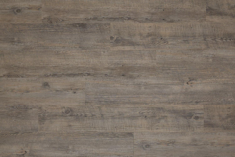 vinyl plank flooring that looks like hardwood of linoleum flooring that looks like wood linoleum flooring that looks with regard to vinyl floor tiles look like wood tile flooring ideas