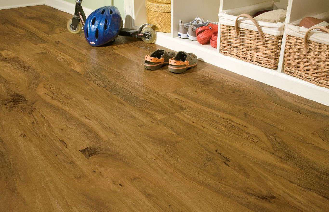 vinyl plank flooring that looks like hardwood of luxury vinyl plank flooring that looks like wood pertaining to walnut luxury vinyl plank flooring 56a49e193df78cf772834a5c jpg