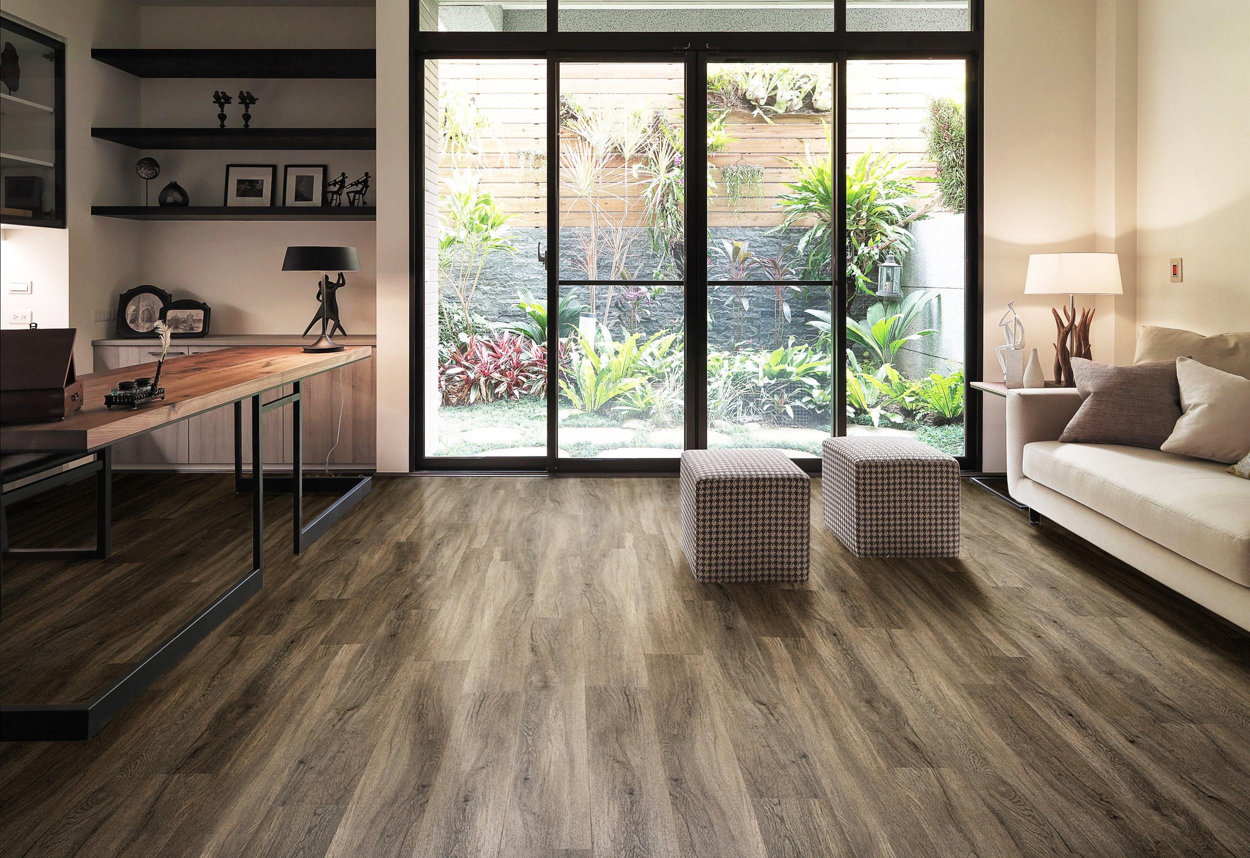 vinyl plank flooring that looks like hardwood of resilient bpi wholesale surfacing distribution marketing with regard to prestige luxury vinyl firmfit topaz basin