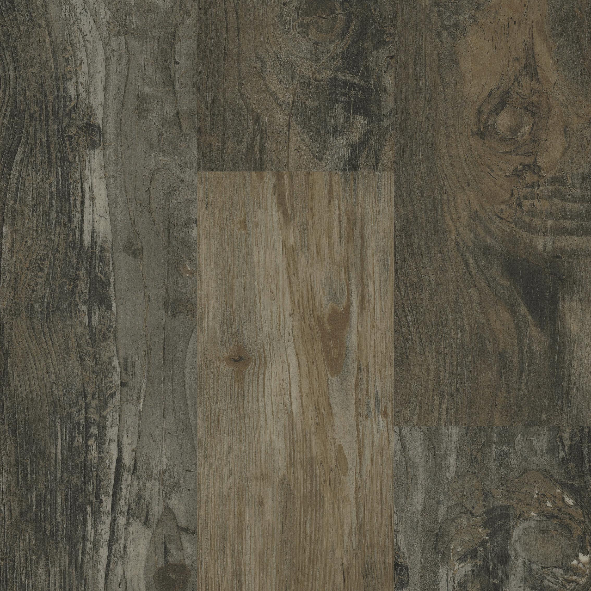 vinyl plank flooring vs engineered hardwood of moduleo vision bridge timber 7 56 click together luxury vinyl plank within moduleo vision bridge timber 7 56 click together luxury vinyl plank 60231
