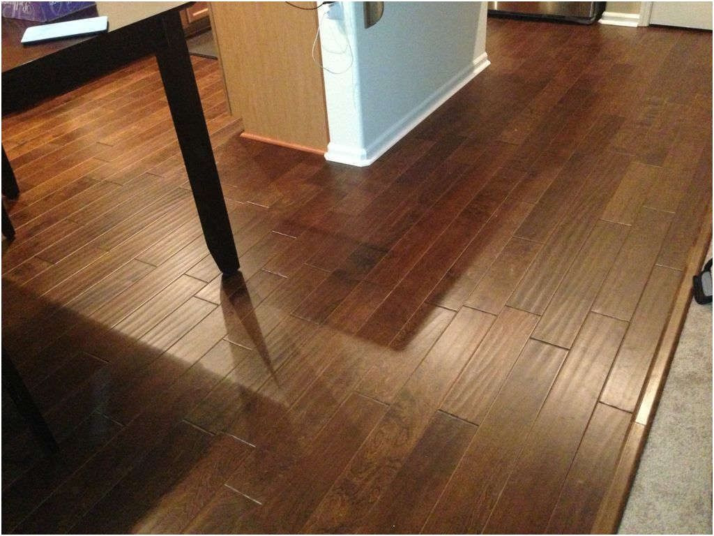 vinyl plank flooring vs engineered hardwood of vinyl plank flooring pros and cons www topsimages com pertaining to how to clean luxury vinyl plank flooring graphies floor vinylod ideas of vinyl plank flooring pros