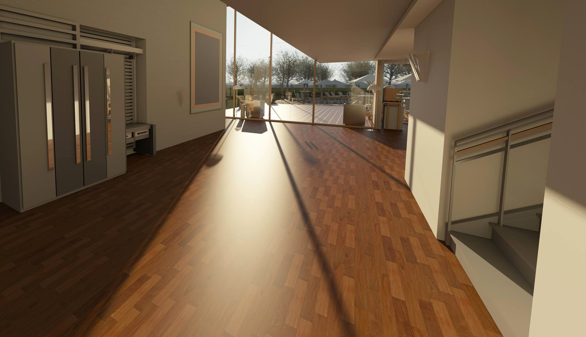 vinyl plank flooring vs hardwood of 54 unique vinyl wood plank flooring durability mobel ideen site regarding architecture wood house floor interior window pxhere 5ba27a2cc9e77c b27b9