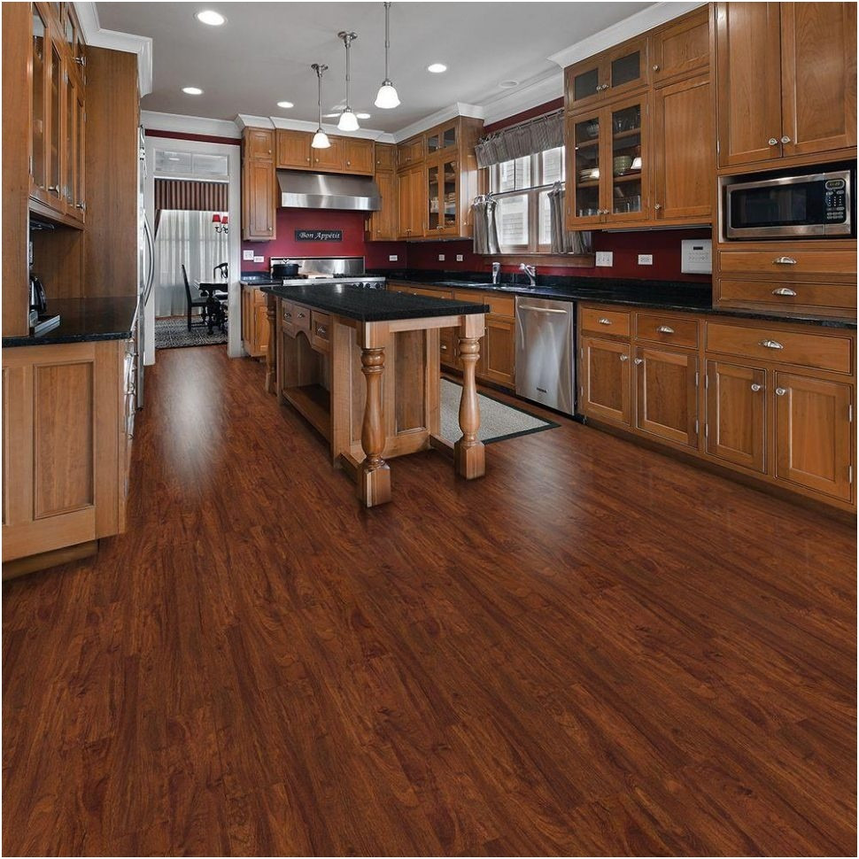 30 Spectacular Vinyl Tile Hardwood Flooring | Unique ...
