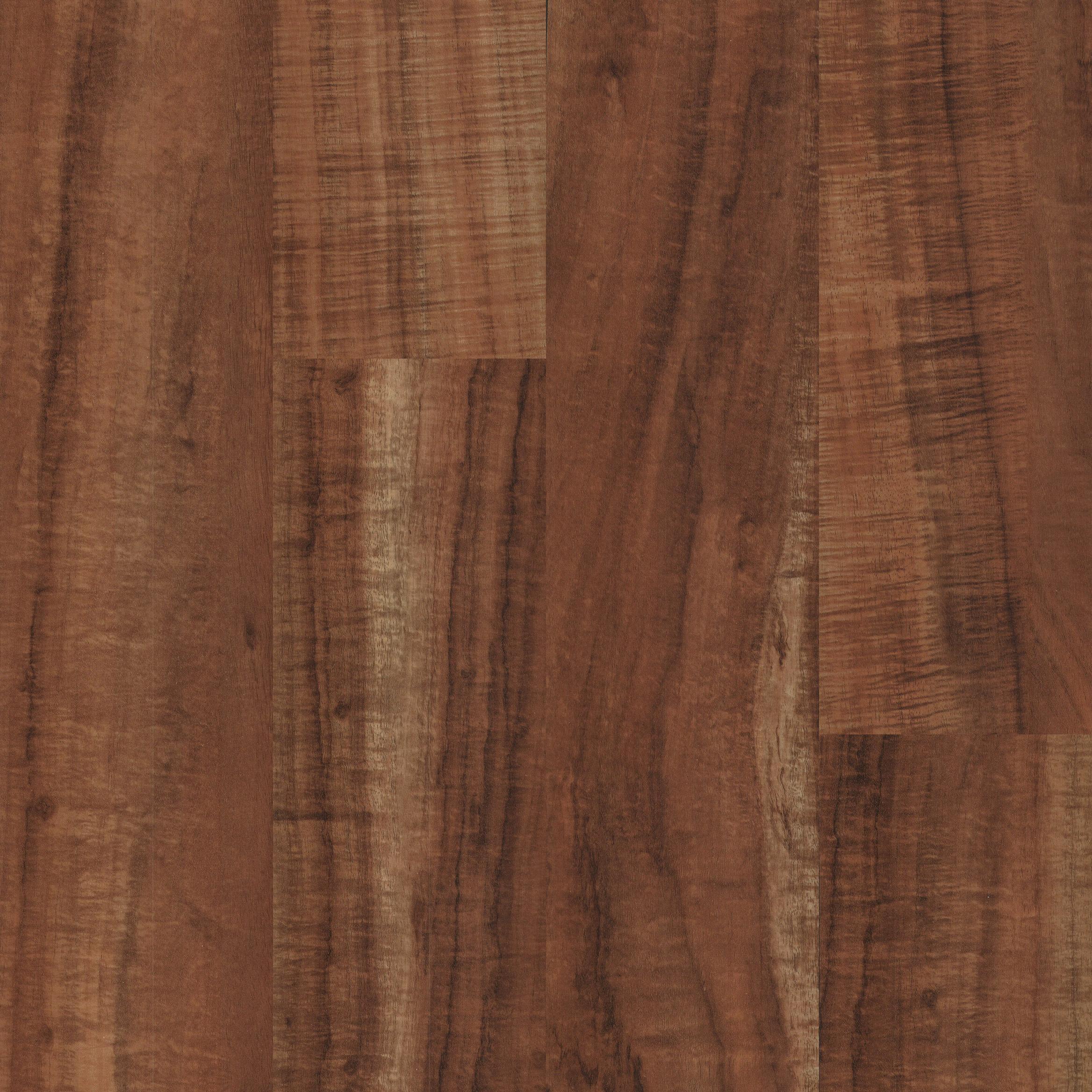 vinyl vs hardwood flooring cost of ivc moduleo horizon serengeti cherry 6 wide waterproof click with ivc moduleo horizon serengeti cherry 6 wide waterproof click together lvt vinyl plank flooring