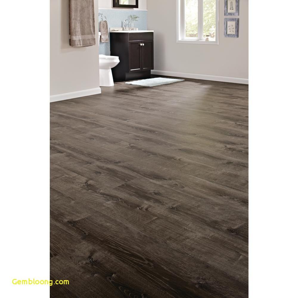 vinyl vs laminate hardwood flooring of 19 luxury home depot laminate wood flooring flooring ideas part 81 with regard to home depot bathroom flooring attractive lifeproof choice oak 8 7 in x 47 6 in