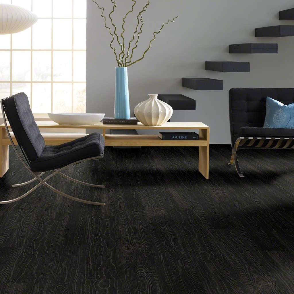 vinyl vs laminate hardwood flooring of uptown plank 0505v vinnings drive vinyl flooring vinyl plank for uptown 12mil vinyl vinnings drive gallery image 1