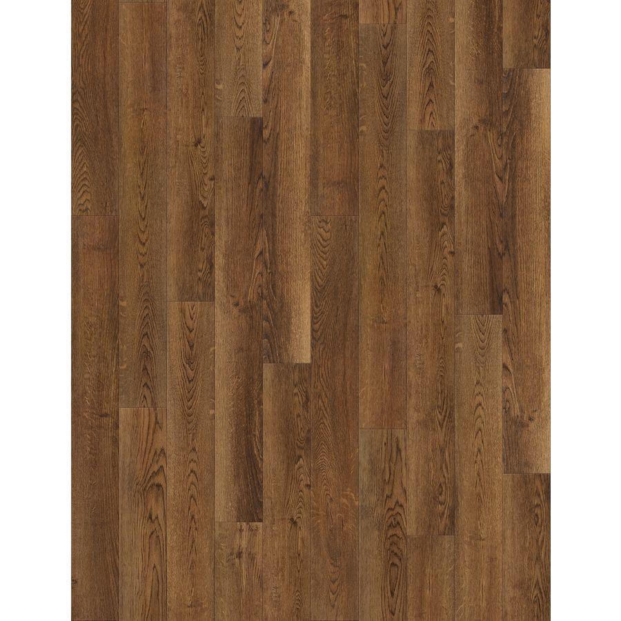 vinyl wood flooring vs hardwood of 8 piece 5 91 in x 48 03 in lexington oak locking luxury commercial inside 8 piece 5 91 in x 48 03 in lexington oak locking luxury commercial residential vinyl plank