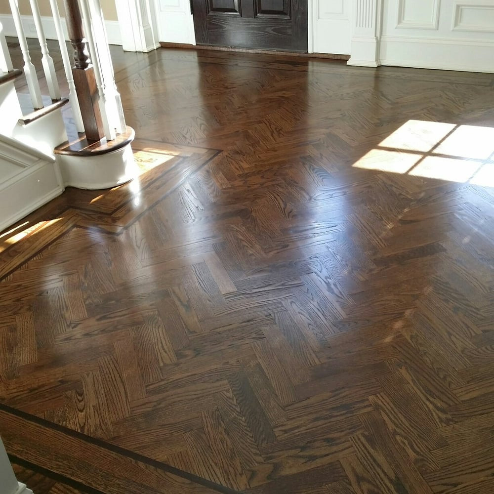 Walnut Hardwood Flooring Cost Of the Hardwood Guys Of atlanta 76 Photos Flooring 225 Parkway Throughout the Hardwood Guys Of atlanta 76 Photos Flooring 225 Parkway 575 Woodstock Ga Phone Number Yelp