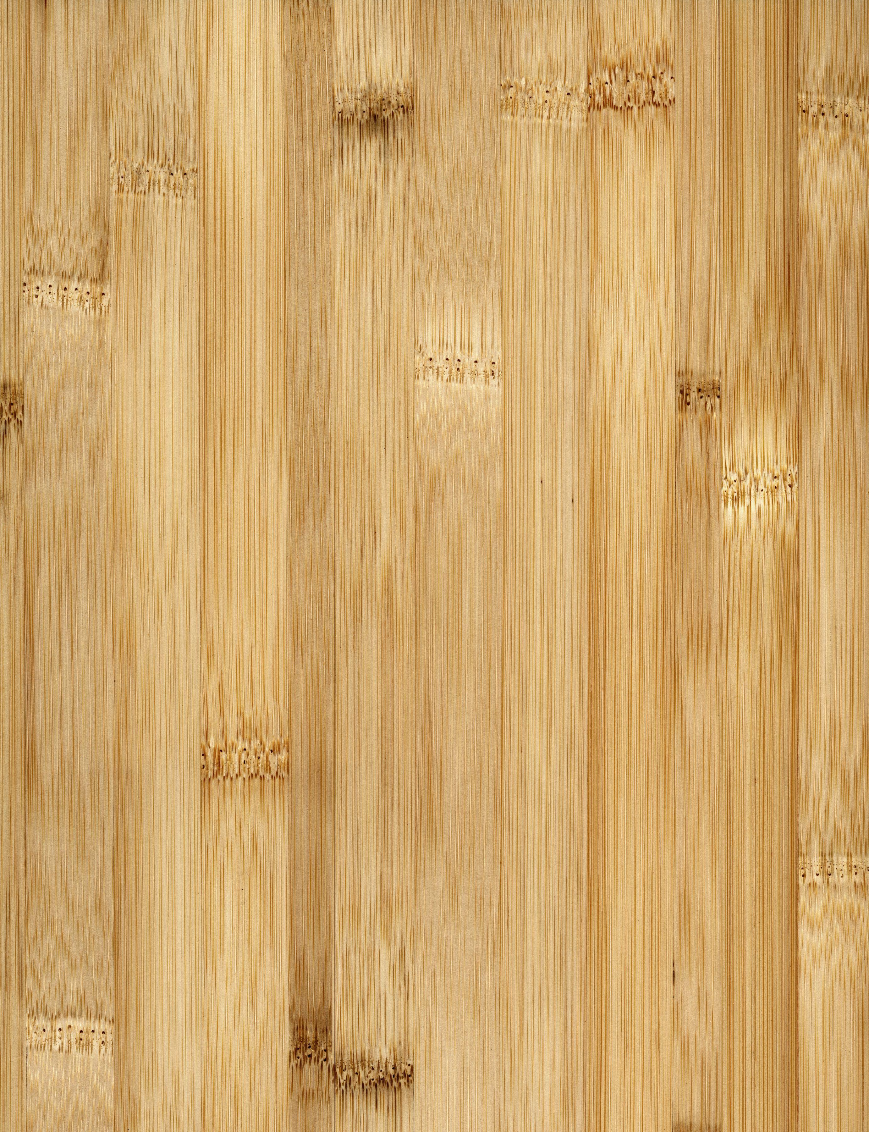 walnut hardwood flooring durability of bamboo flooring the basics within bamboo floor full frame 200266305 001 588805c03df78c2ccdd4c706