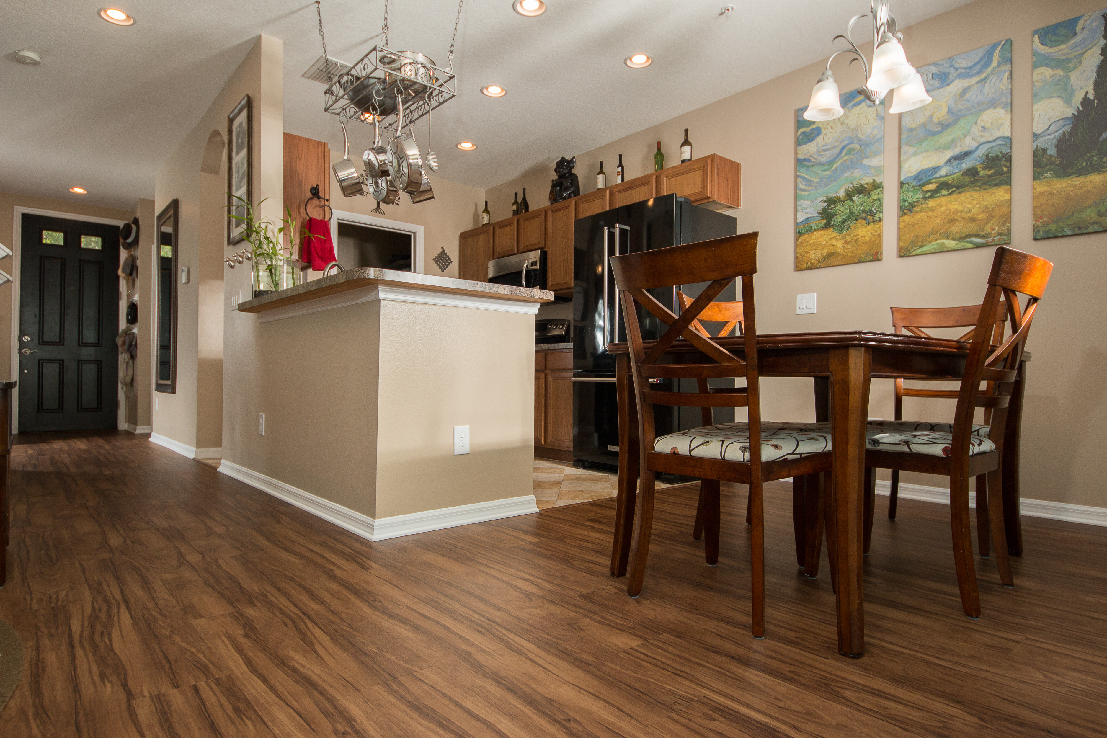walnut hardwood flooring durability of wood flooring can add value to a property ability wood flooring for view larger image