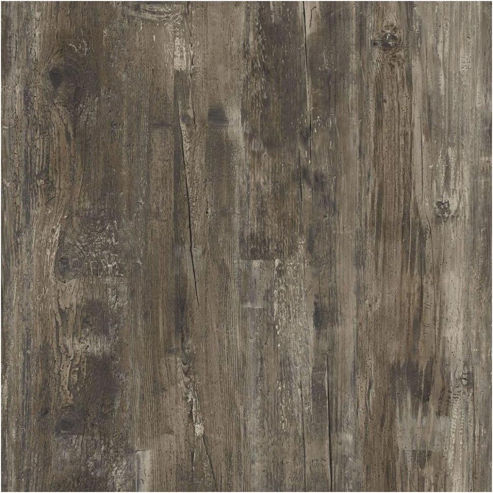 walnut hardwood flooring home depot of travertin brico depot naturel peel and stick vinyl plank flooring for travertin brico depot naturel peel and stick vinyl plank flooring home depot floor vinylod plank