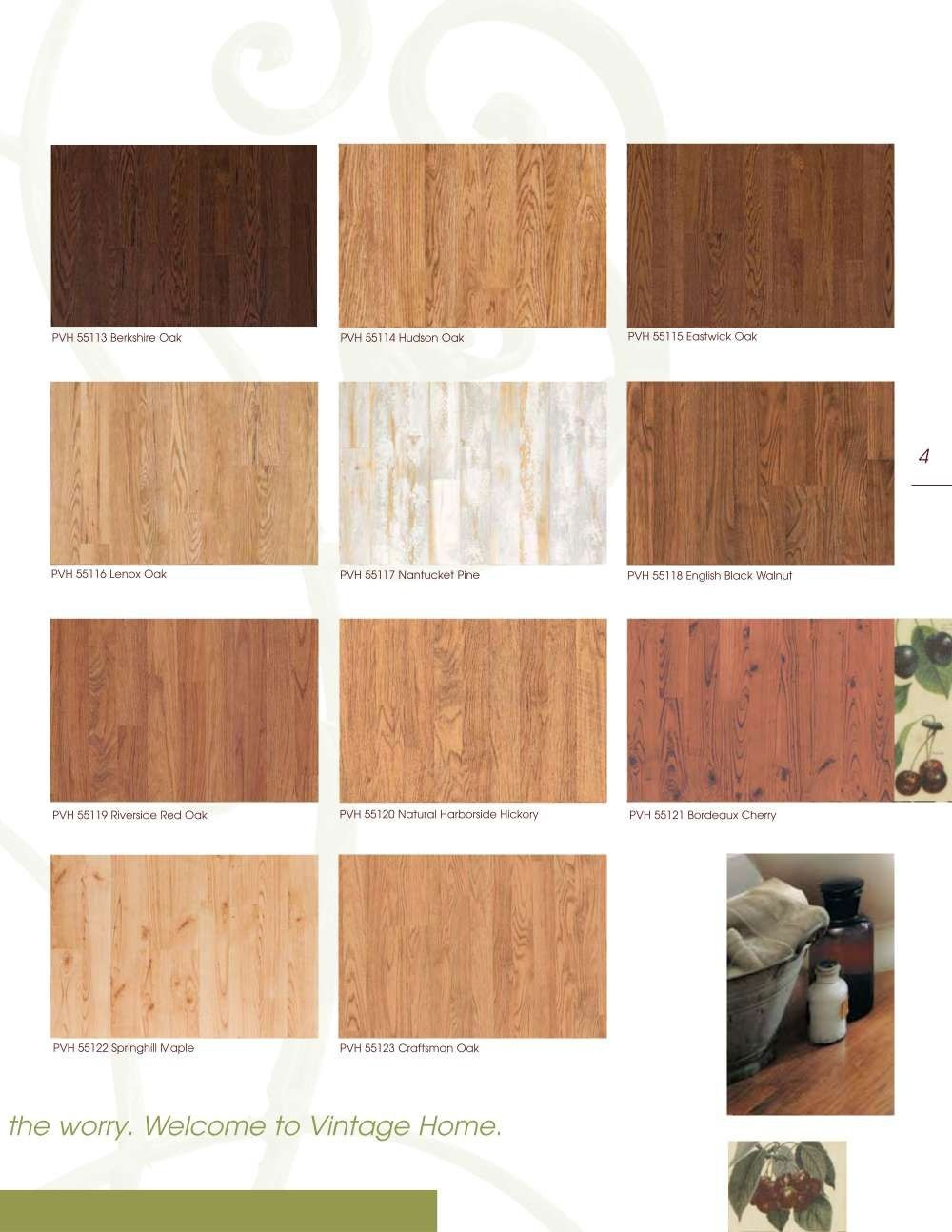 walnut hardwood flooring of 33 best grey laminate wood flooring pics flooring design ideas in pergo sedona oak new pergo elegant expressions colors floor tile counter collection