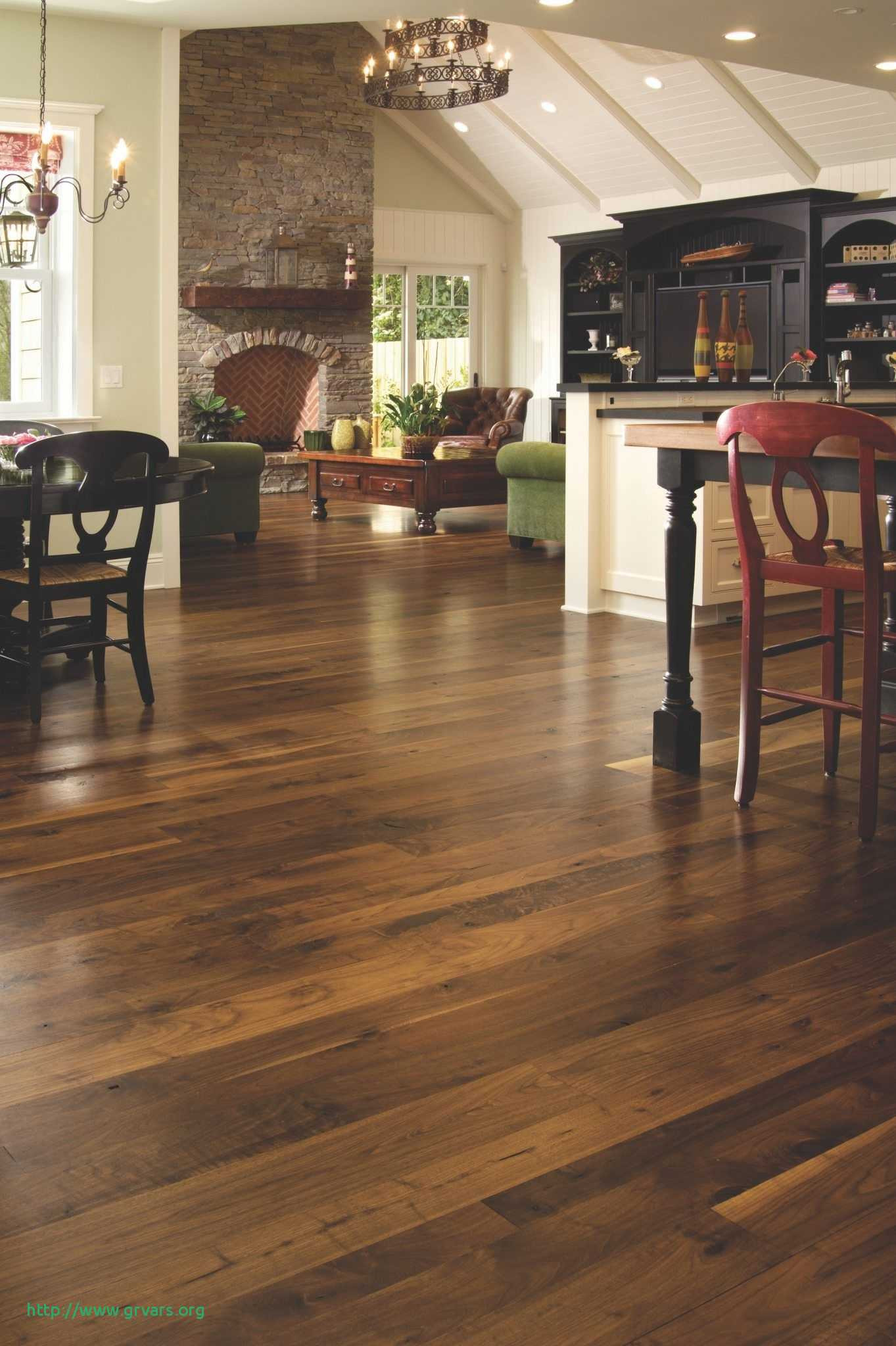 walnut hardwood flooring of wallnut floor charmant walnut flooring in an open concept home with wallnut floor charmant walnut flooring in an open concept home