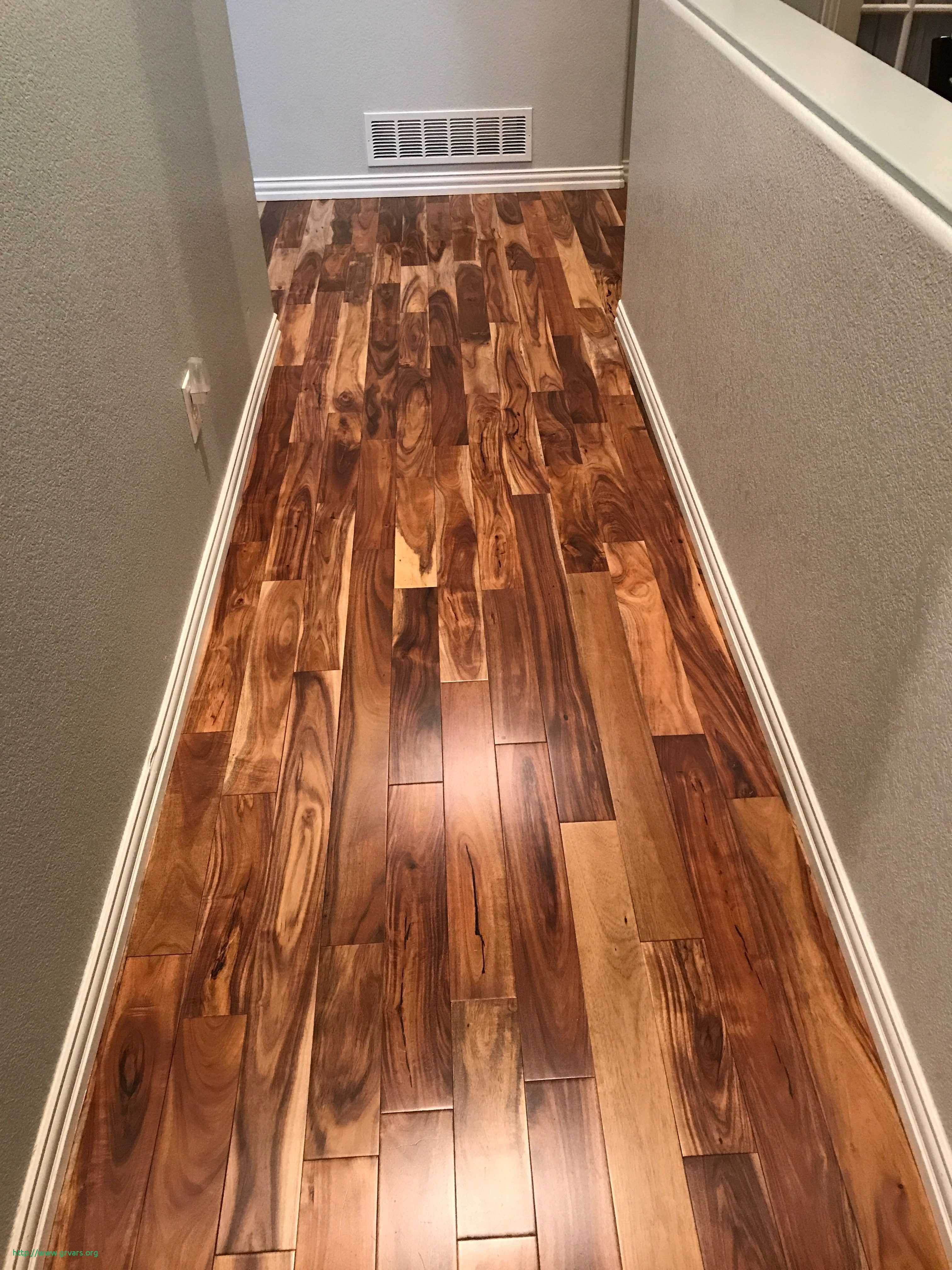 walnut hardwood flooring ottawa of 18 unique empire hardwood floor prices ideas blog intended for empire hardwood floor prices charmant engineered hardwood floorscapers