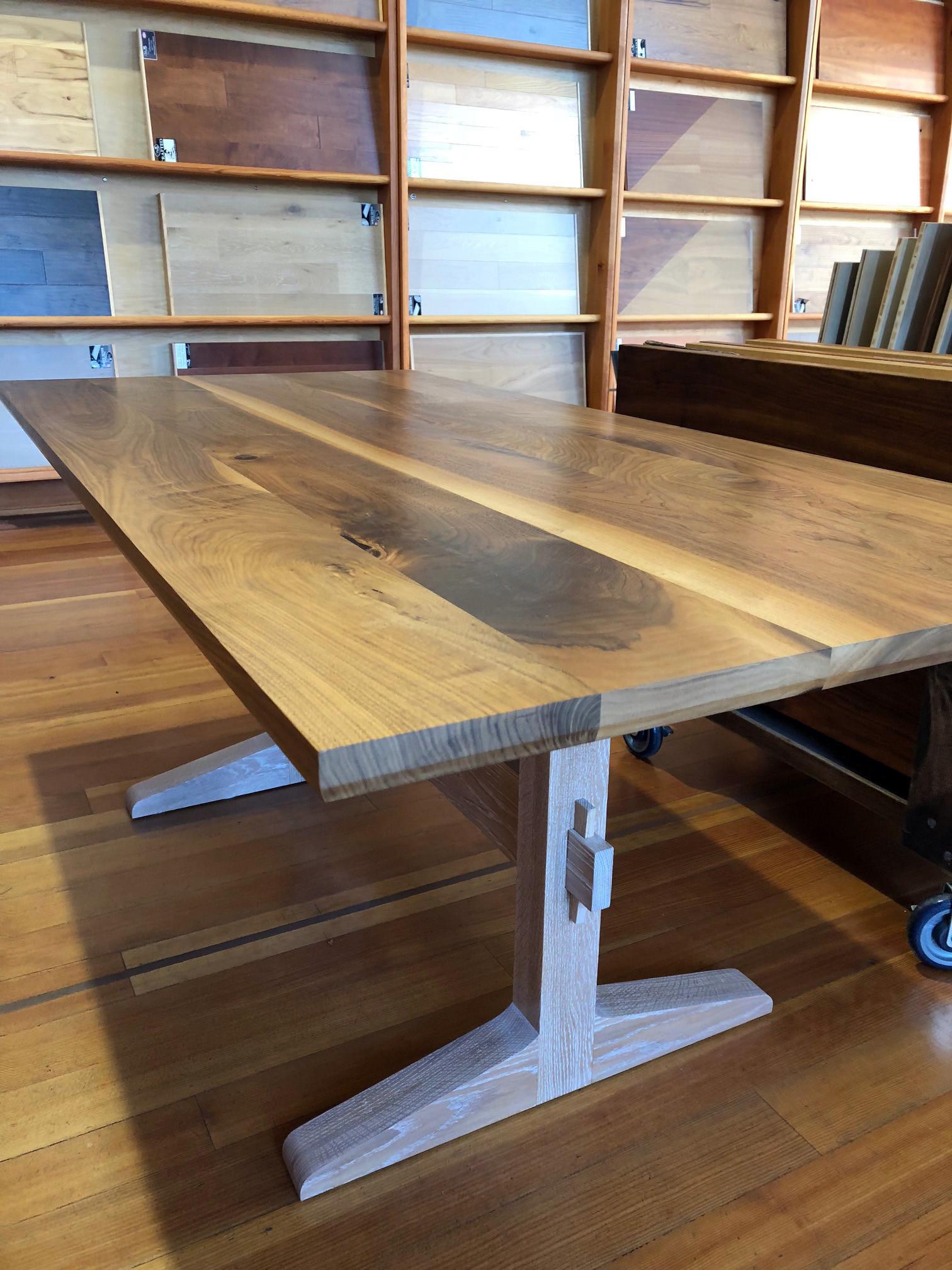 10 Fashionable Walnut Hardwood Flooring Ottawa 2021 free download walnut hardwood flooring ottawa of inspiration west wind hardwood intended for black walnut table 1
