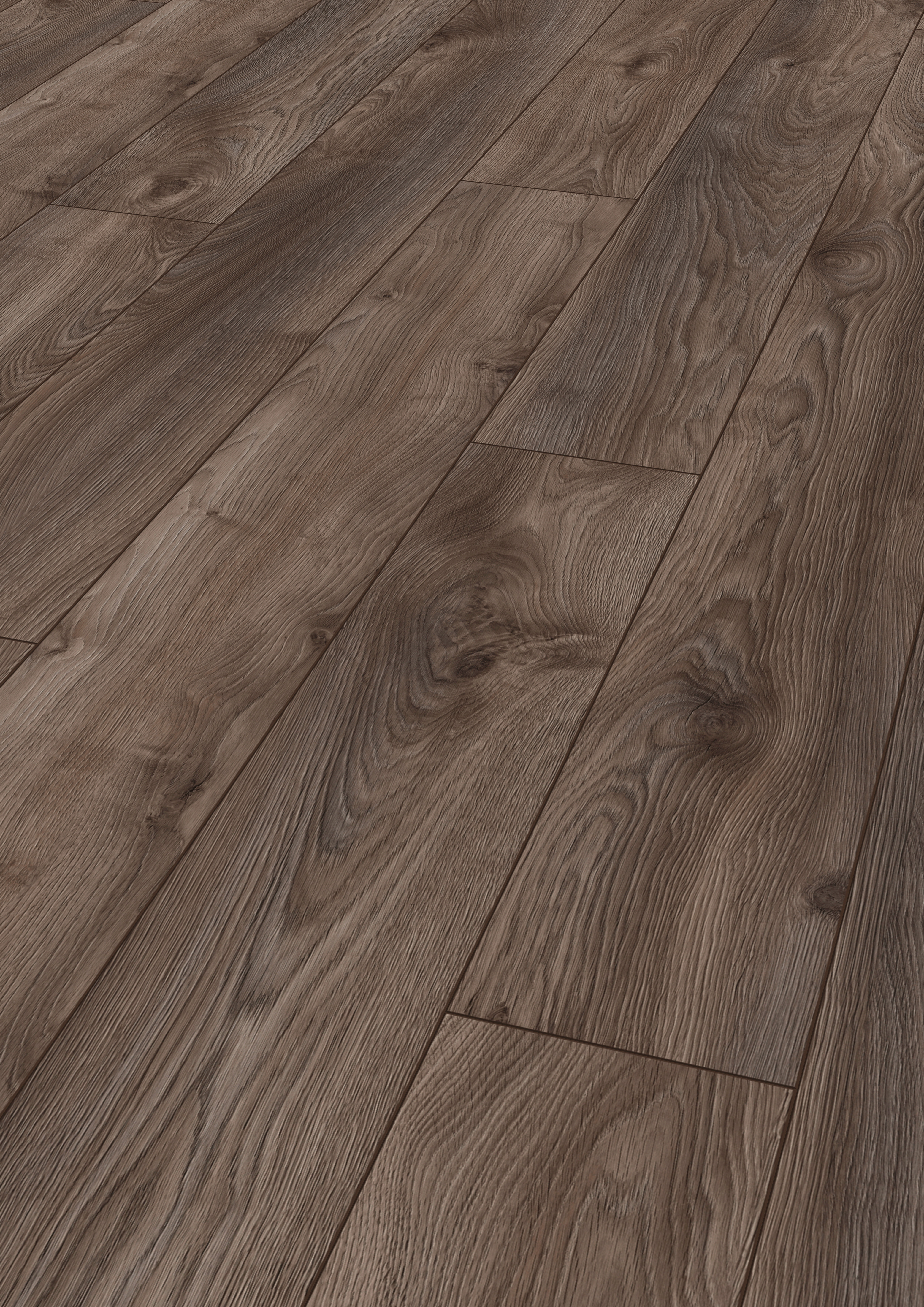 walnut hardwood flooring ottawa of mammut laminate flooring in country house plank style kronotex pertaining to download picture amp