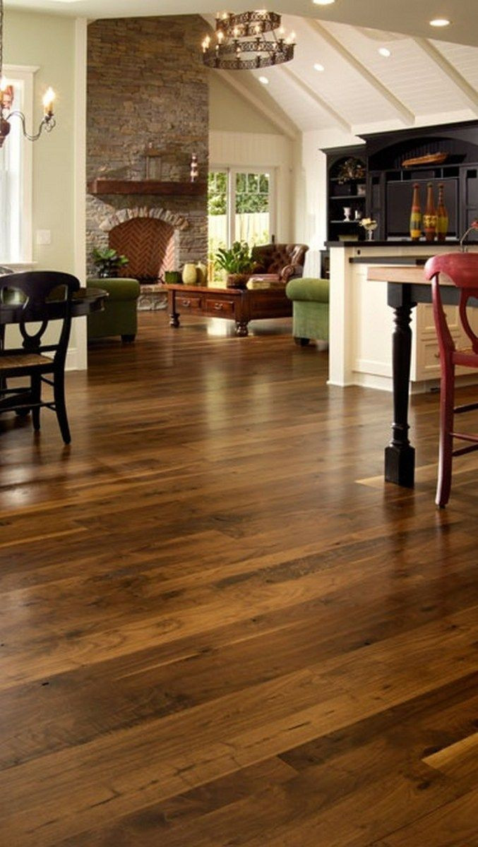 walnut hardwood flooring pros and cons of 252 best dark hardwood floor images on pinterest dark hardwood regarding dark hardwood floors are a favorite but what are the pros and cons before you