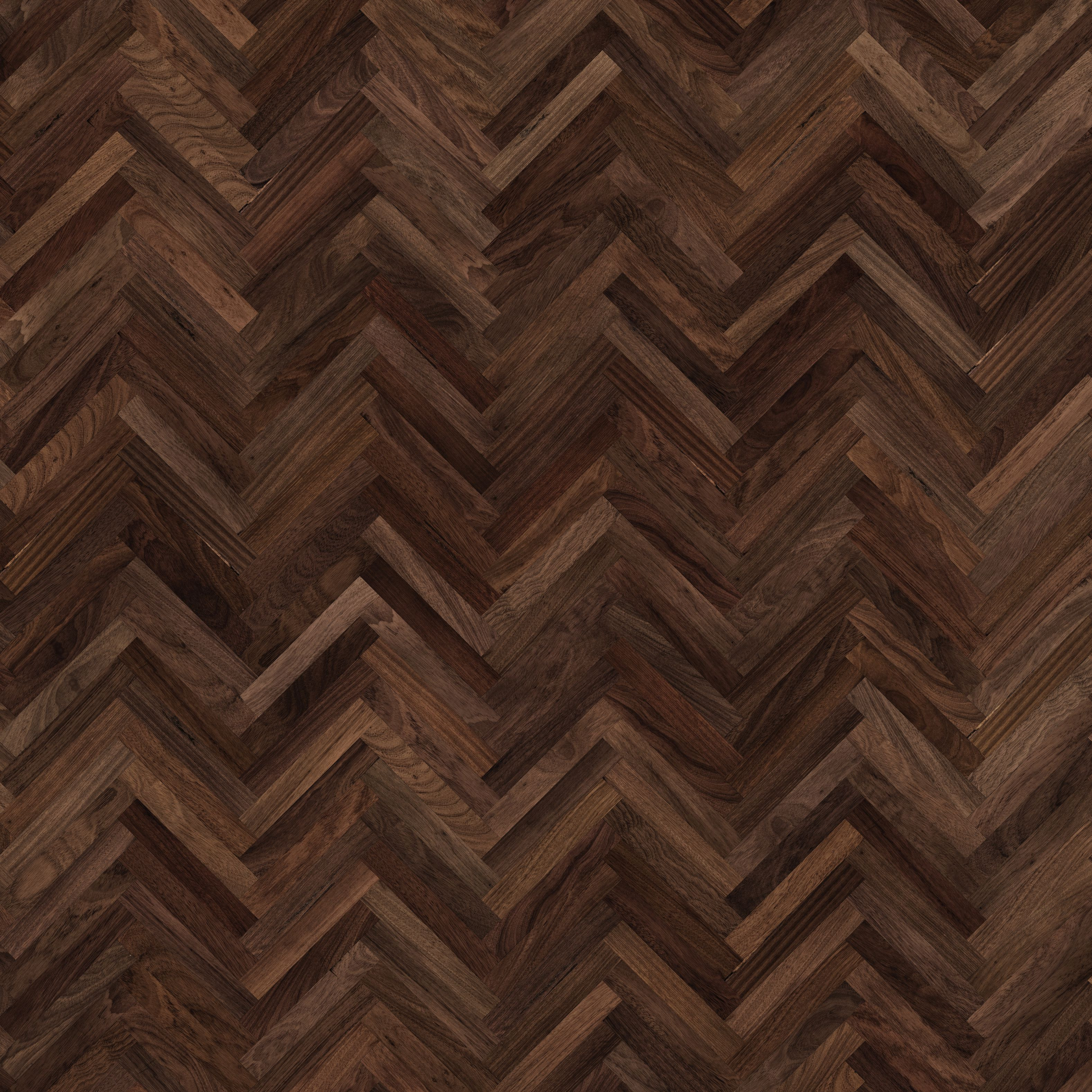 walnut hardwood flooring pros and cons of parquet wood flooring regarding dark brown wood background xxxl 171110782 587c06b75f9b584db316fb21