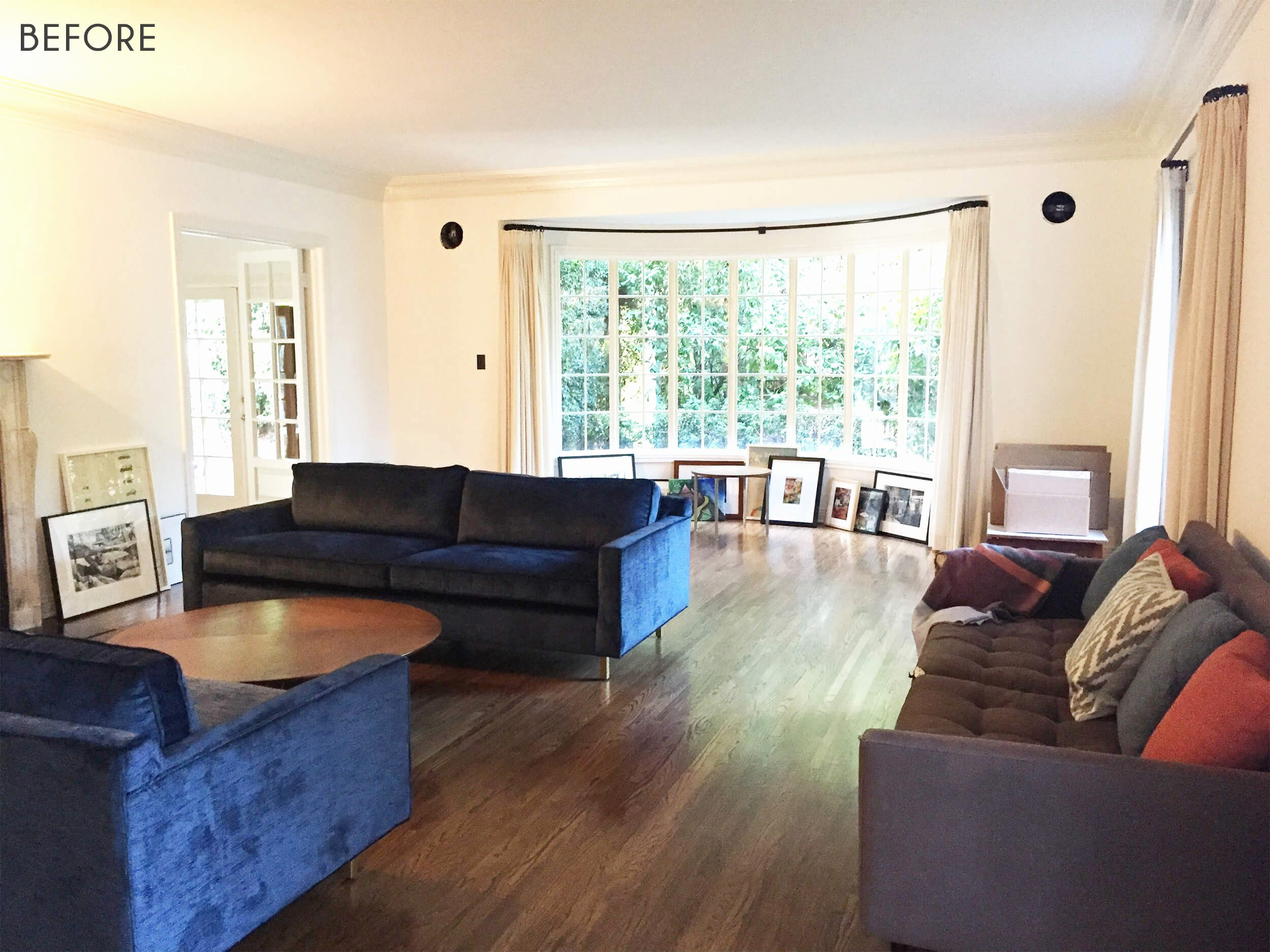 walnut hardwood flooring pros and cons of the wood maker page 6 wood wallpaper with regard to hardwood floor living room podemosleganes concepts of cheap wood flooring