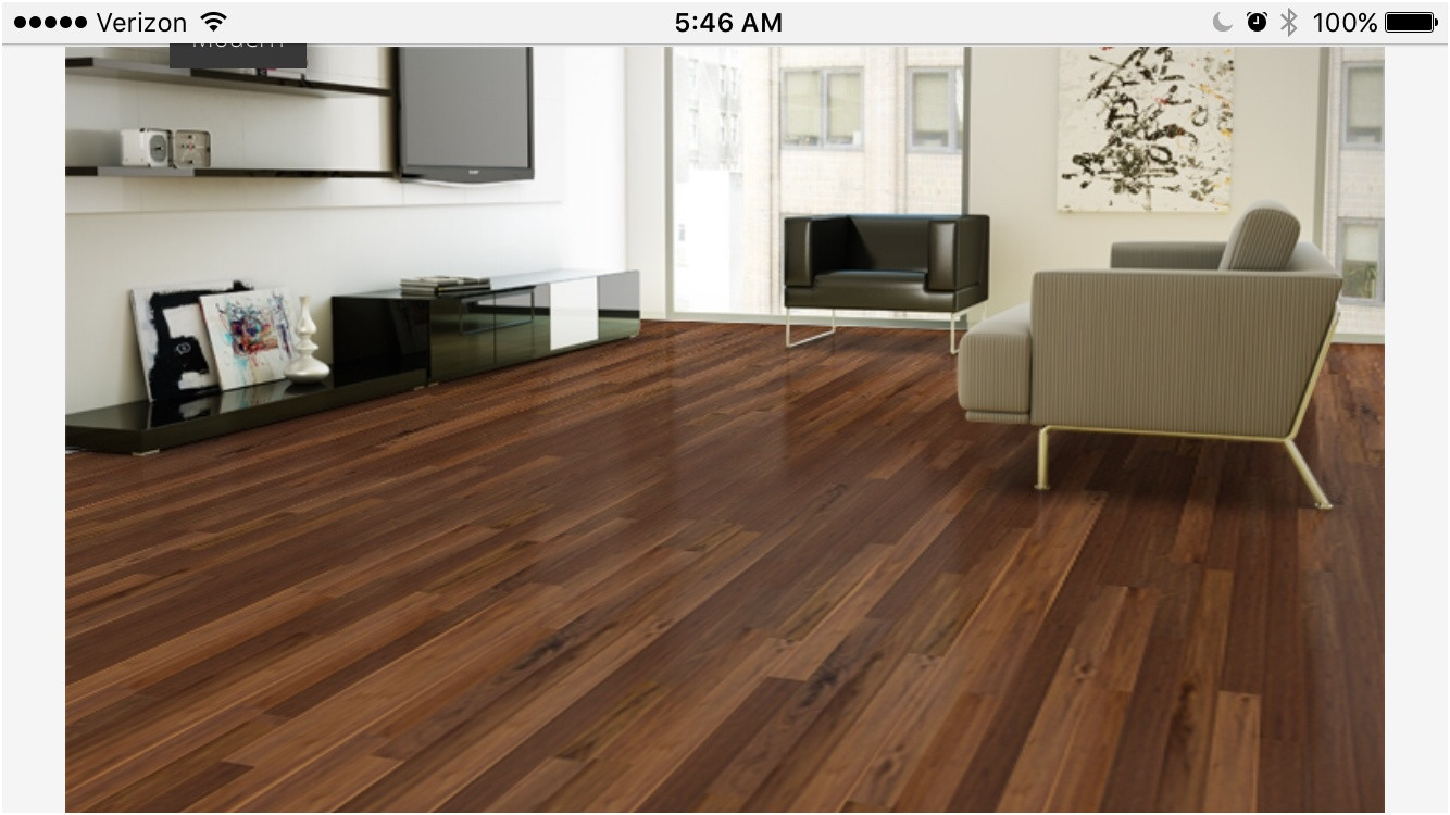 walnut hardwood flooring pros cons of walnut flooring pros and cons new floor hickory woods reviews for within related post