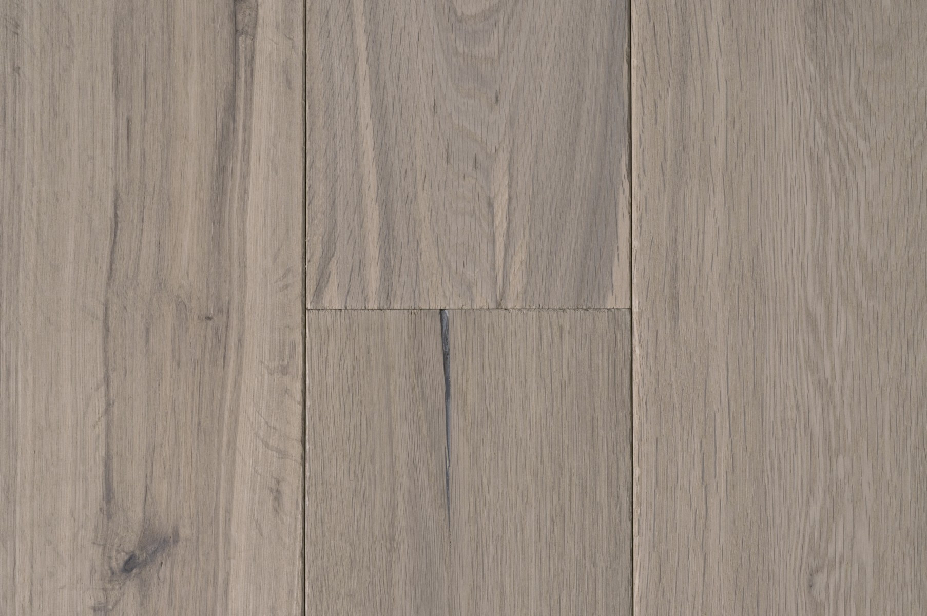 Walnut Hardwood Flooring Reviews Of Duchateau Hardwood Flooring Houston Tx Discount Engineered Wood with Antique White European Oak