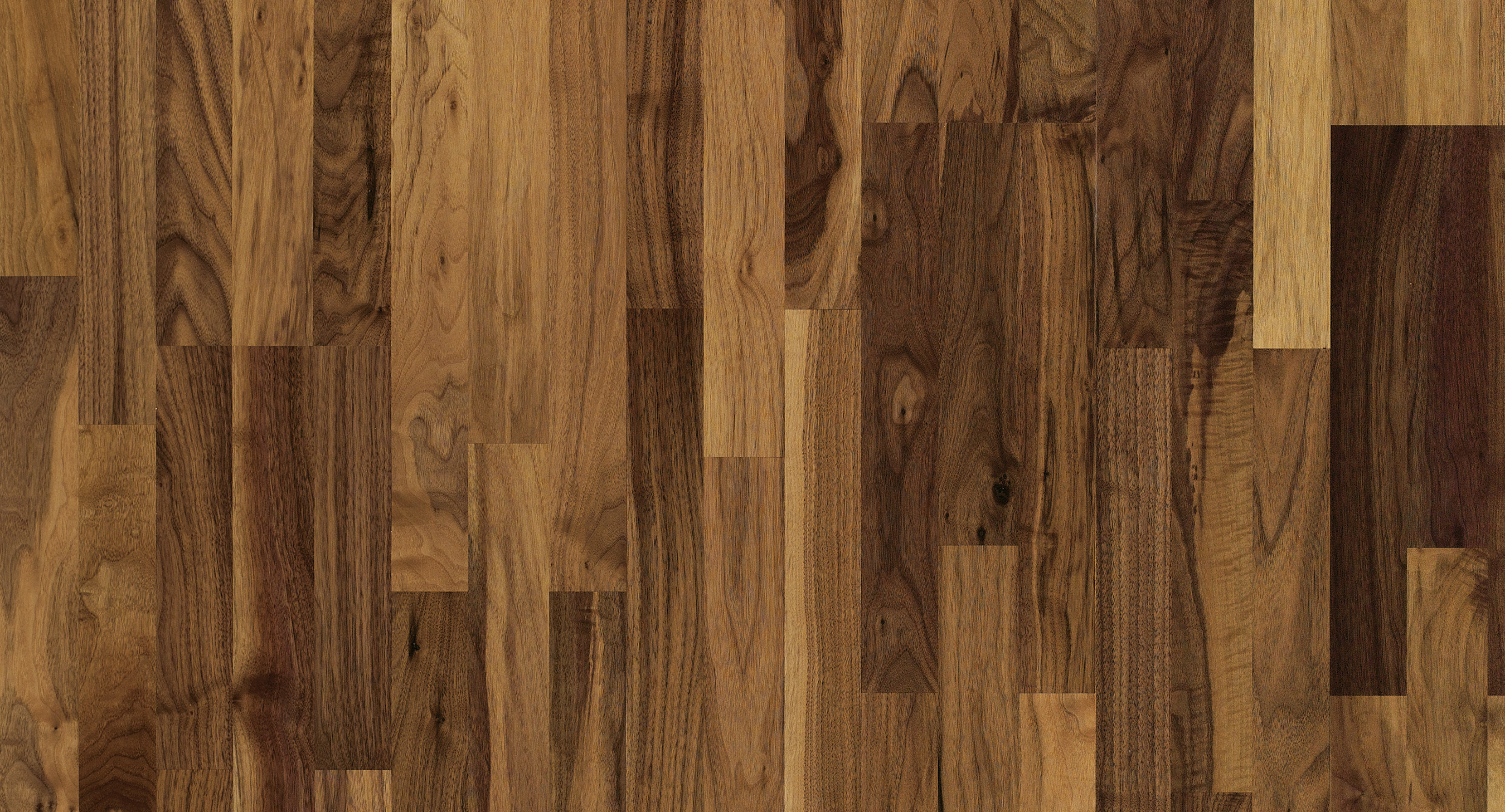 Walnut Oak Hardwood Flooring Of Basic Engineered Wood Flooring Products Parador Inside 45a