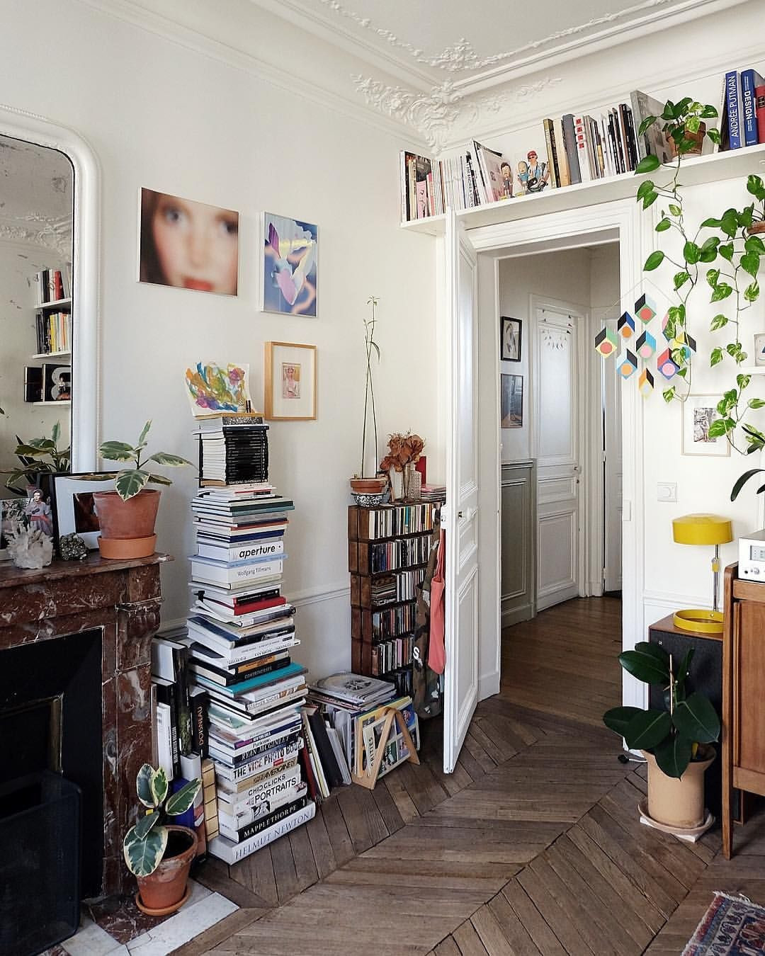 walsh hardwood flooring reviews of pin by sofia davila on stuff to buy pinterest apartments cozy regarding pin by sofia davila on stuff to buy pinterest apartments cozy place and apartment living