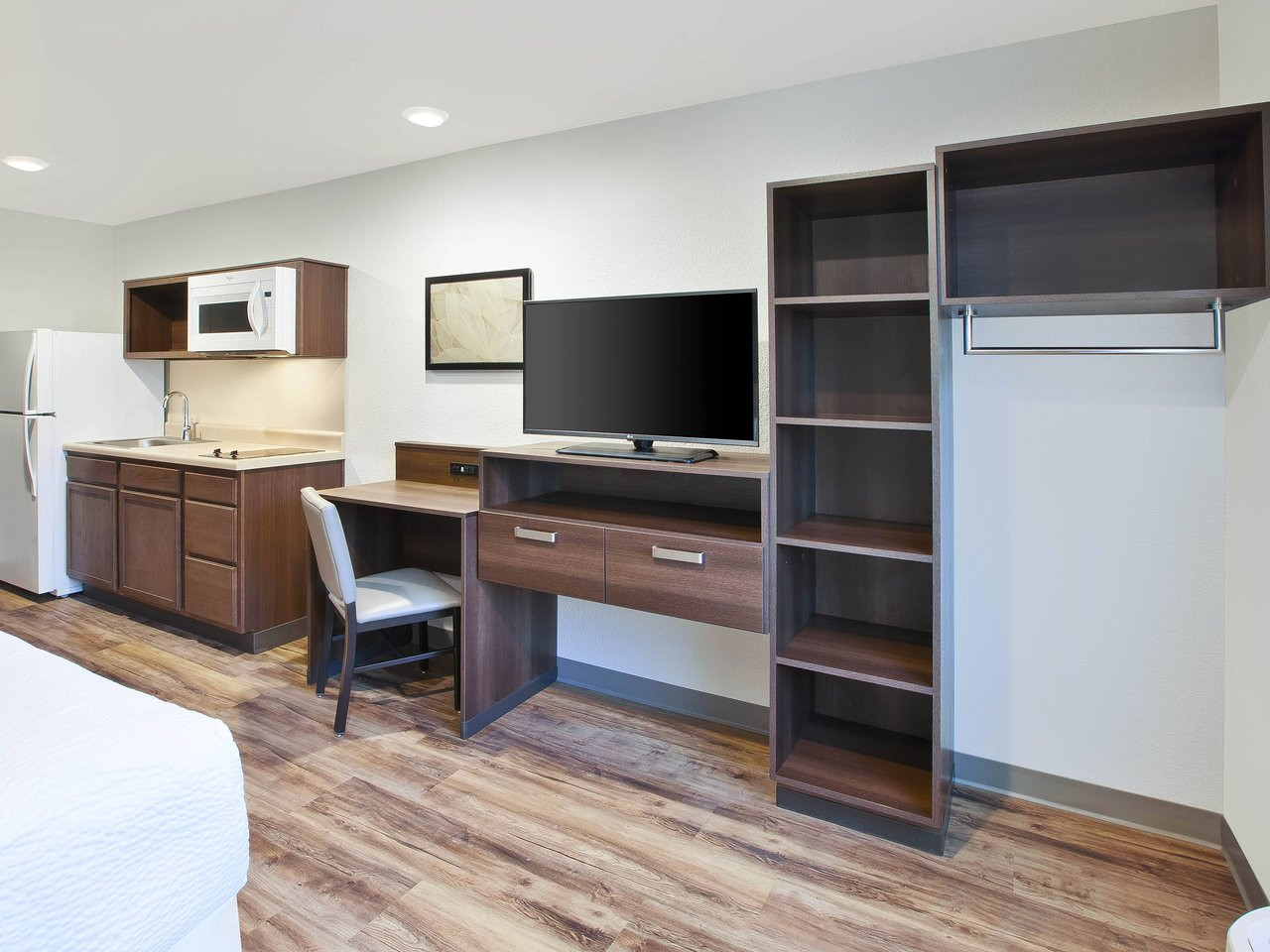 walsh hardwood flooring reviews of woodspring suites detroit rochester hill updated 2018 prices in woodspring suites detroit rochester hill updated 2018 prices hotel reviews rochester hills mi tripadvisor