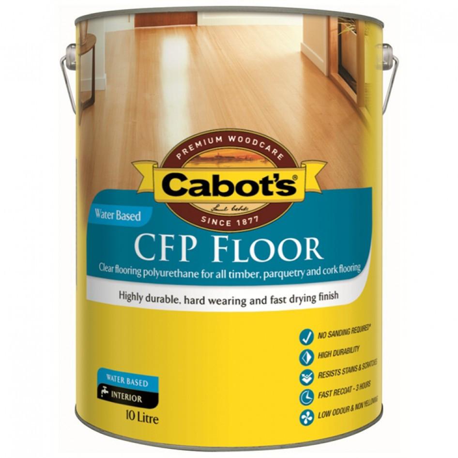 water based hardwood floor finish of cabots cfp floor water based interior woodcare woodcare direct regarding cabots cfp floor water based