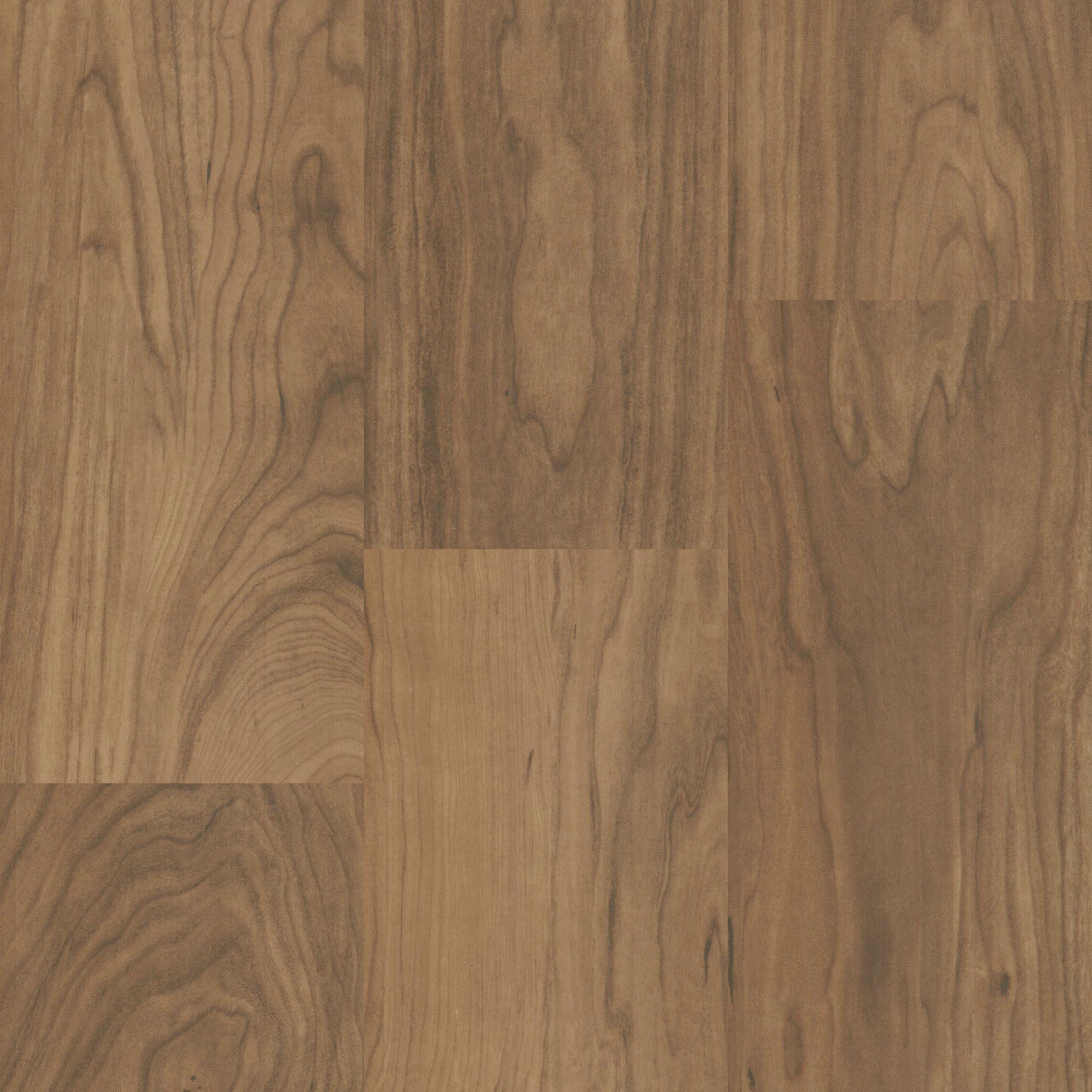 waterproof engineered hardwood flooring of ivc georgia cherry 7 56 waterproof click together lvt vinyl plank with regard to ivc georgia cherry 7 56 waterproof click together lvt vinyl plank flooring