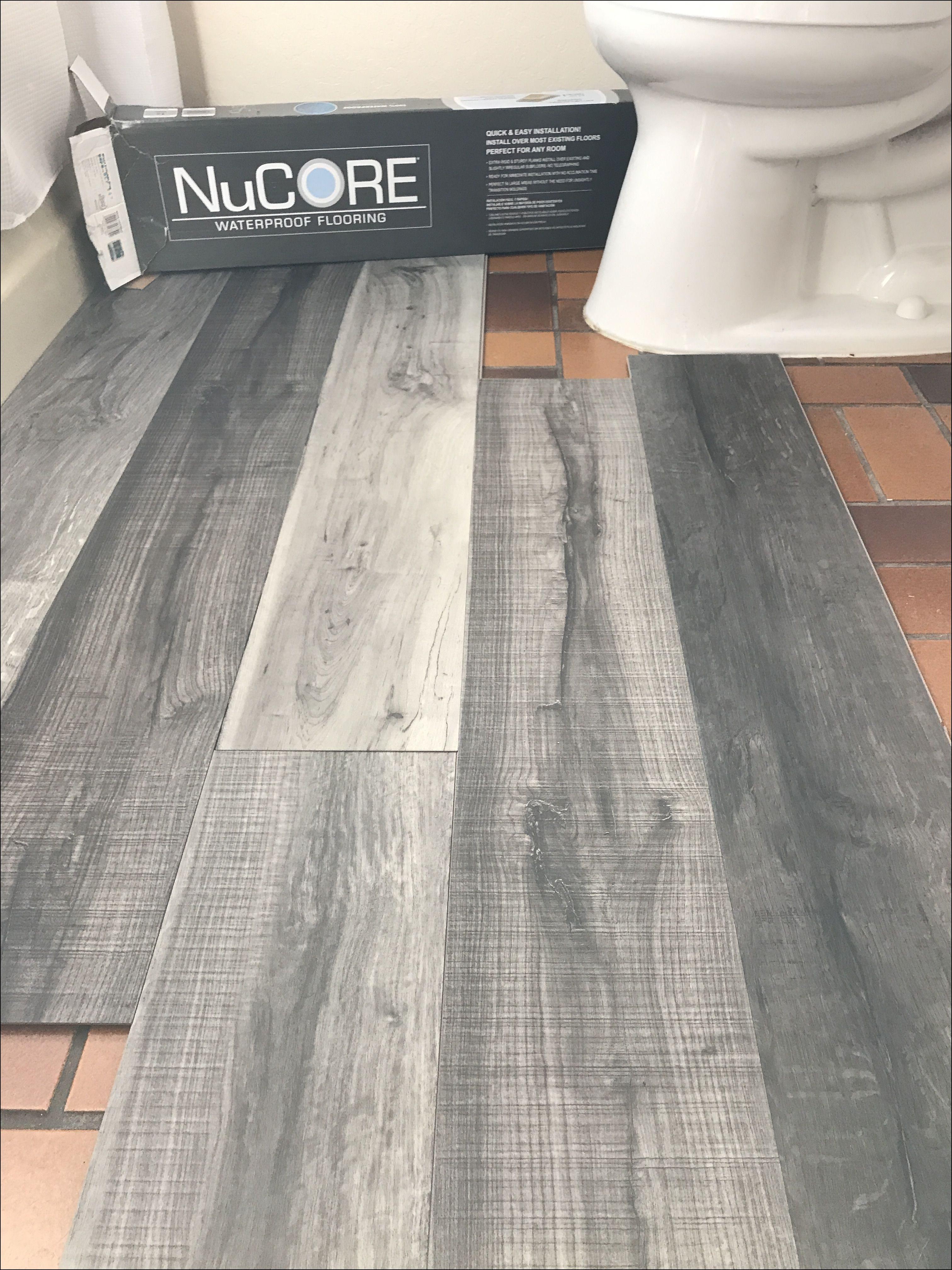 waterproof hardwood flooring home depot of home depot queen creek flooring ideas in home depot vinyl plank flooring waterproof galerie vinyl plank flooring that s waterproof lays right on