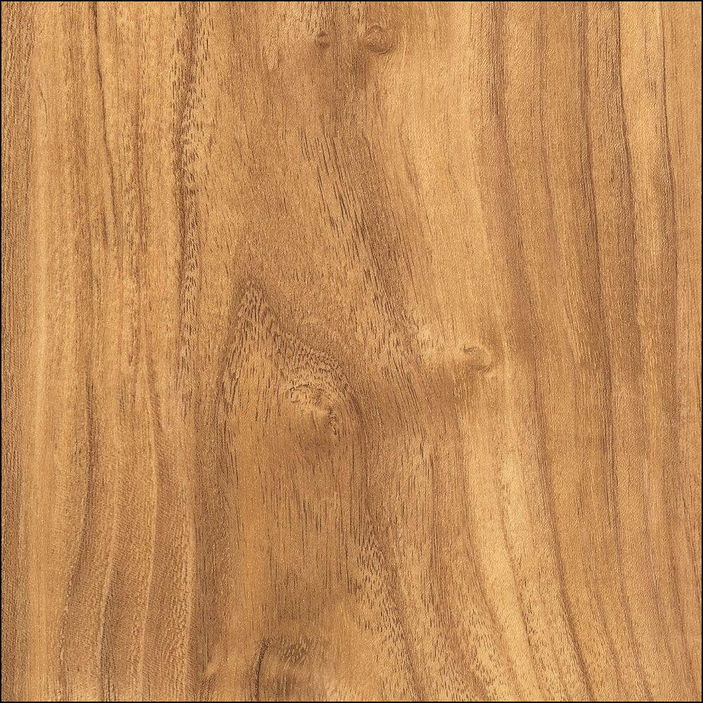 waterproof hardwood flooring home depot of pergo waterproof review flooring ideas inside pergo waterproof flooring home depot galerie lifeproof choice oak 8 7 in x 47 6 in