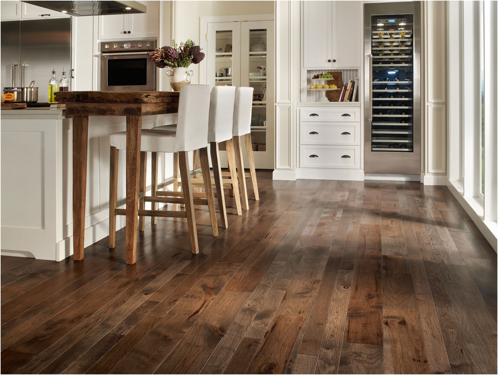 waterproof hardwood flooring home depot of waterproof laminate flooring home depot inspirational best laminate for waterproof laminate flooring home depot beautiful dark hardwood floor kitchen sensational hardwood floors in the kitchen