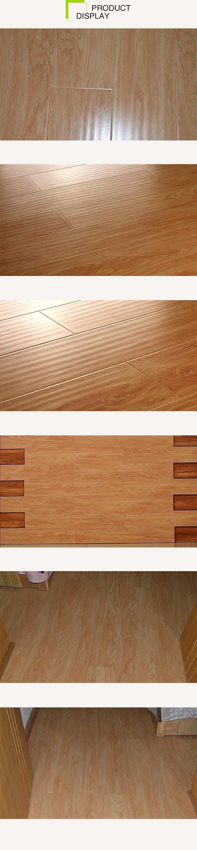 waterproof hardwood flooring of 30 unique plastic laminate flooring swansonsfuneralhomes com for plastic laminate flooring awesome plastic laminate flooring pin by pixel • floors aa†