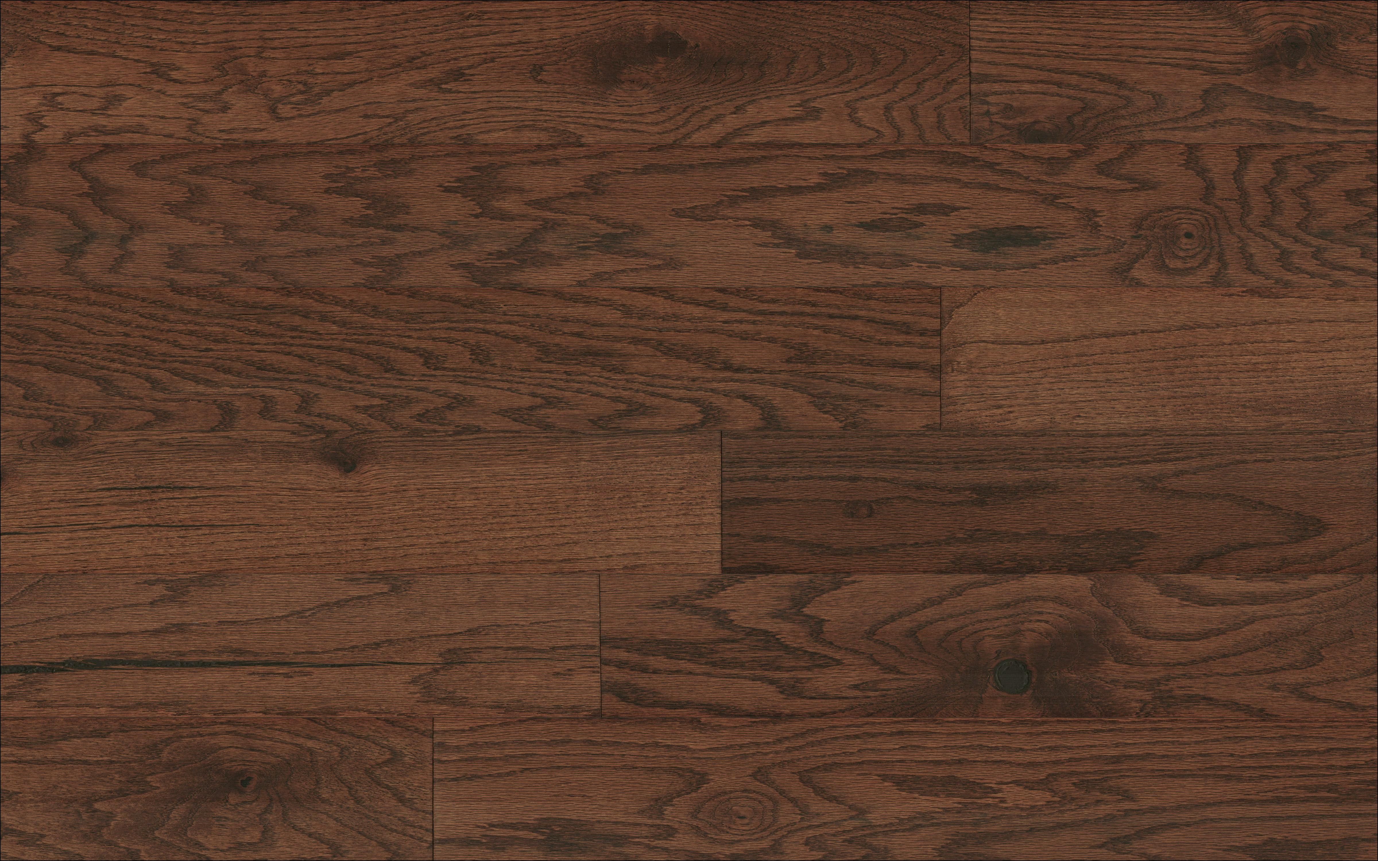 waterproof hardwood flooring of best place flooring ideas within best place to buy engineered hardwood flooring collection mullican devonshire oak saddle 5 engineered hardwood